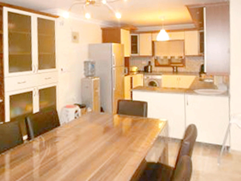 Maison de vacances Haus mit 4 Schlafzimmern in Ku_adas1 mit privatem Pool und eingezäuntem Garten - 2 km vo (2236746), Kuşadası, , Région Egéenne, Turquie, image 9