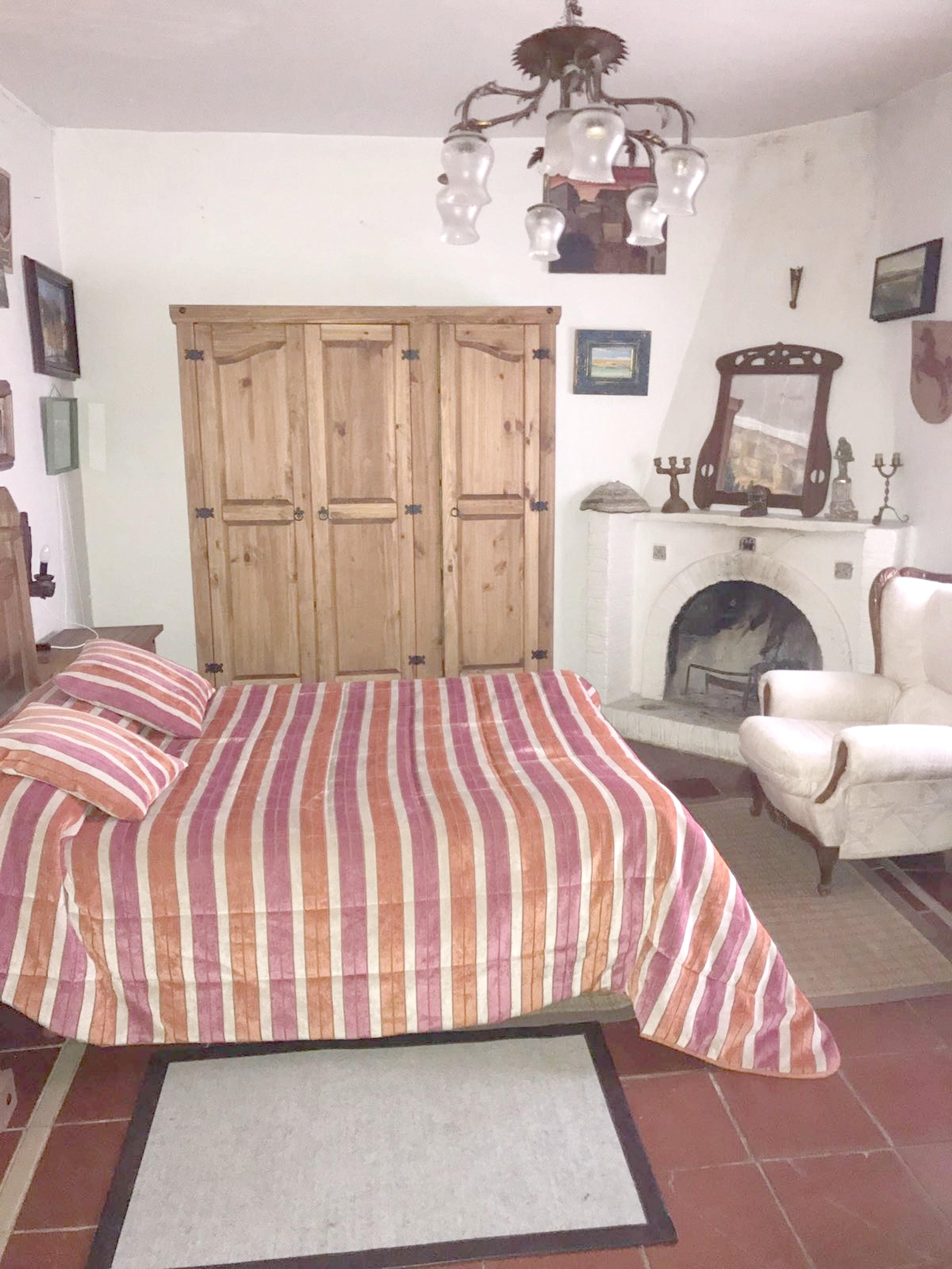Ferienhaus Haus mit 7 Schlafzimmern in Burguillos de Toledo mit privatem Pool und eingezäuntem Garten (2299203), Burguillos de Toledo, Toledo, Kastilien-La Mancha, Spanien, Bild 10