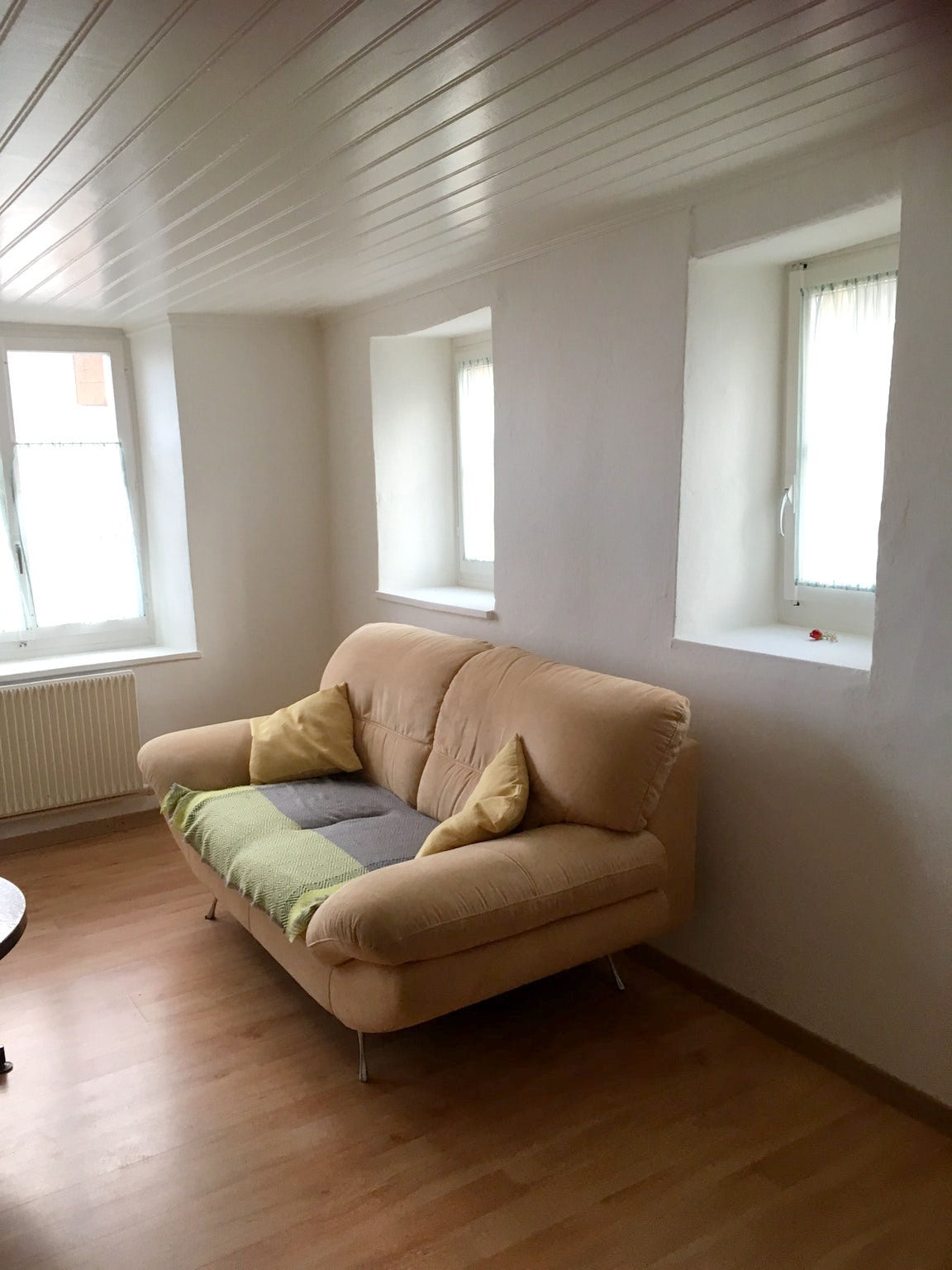 Maison de vacances Haus mit 2 Schlafzimmern in Châbles mit bezauberndem Seeblick, eingezäuntem Garten und W-L (2519223), Châbles FR, Lac de Neuchâtel, Jura - Neuchâtel, Suisse, image 17