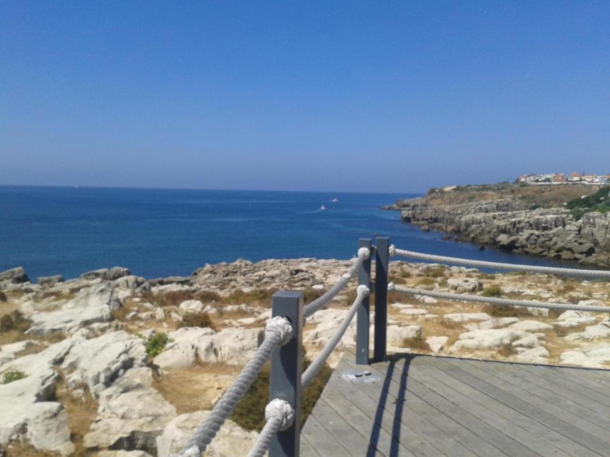 Ferienwohnung Wohnung mit einem Schlafzimmer in Peniche mit Terrasse und W-LAN - 400 m vom Strand entfer (2622208), Peniche, Costa de Prata, Zentral-Portugal, Portugal, Bild 49