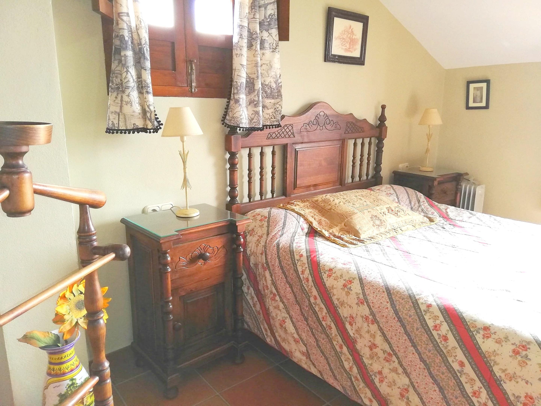 Ferienhaus Villa mit 5 Schlafzimmern in Antequera mit privatem Pool, eingezäuntem Garten und W-LAN (2420315), Antequera, Malaga, Andalusien, Spanien, Bild 15