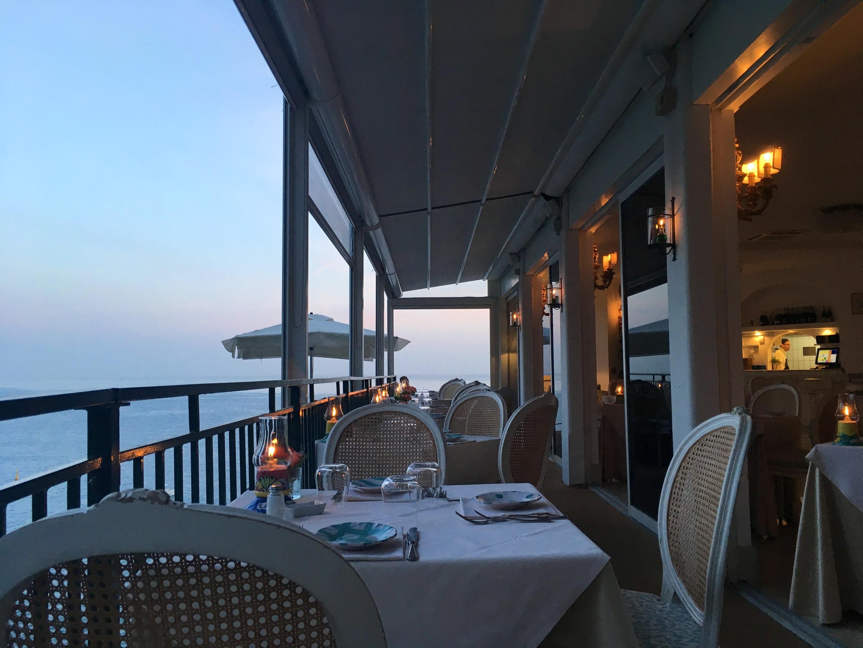 Ferienwohnung Wohnung mit 3 Schlafzimmern in Pagani mit schöner Aussicht auf die Stadt, Balkon und W-LAN (2690733), Pagani, Salerno, Kampanien, Italien, Bild 1