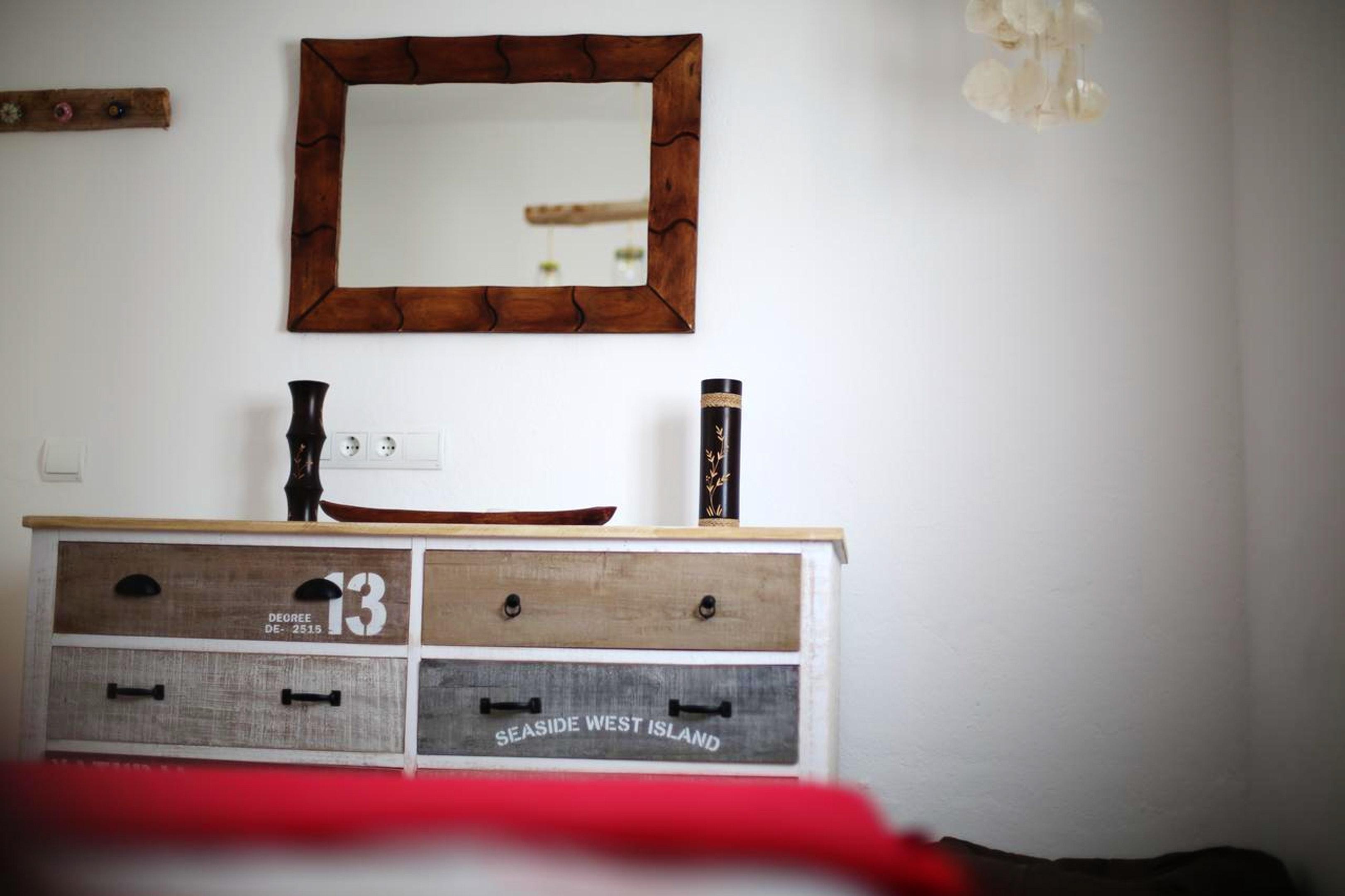 Maison de vacances Haus mit 4 Schlafzimmern in Sant Francesc Xavier mit Terrasse und W-LAN (2700592), San Francisco Javier, Formentera, Iles Baléares, Espagne, image 31