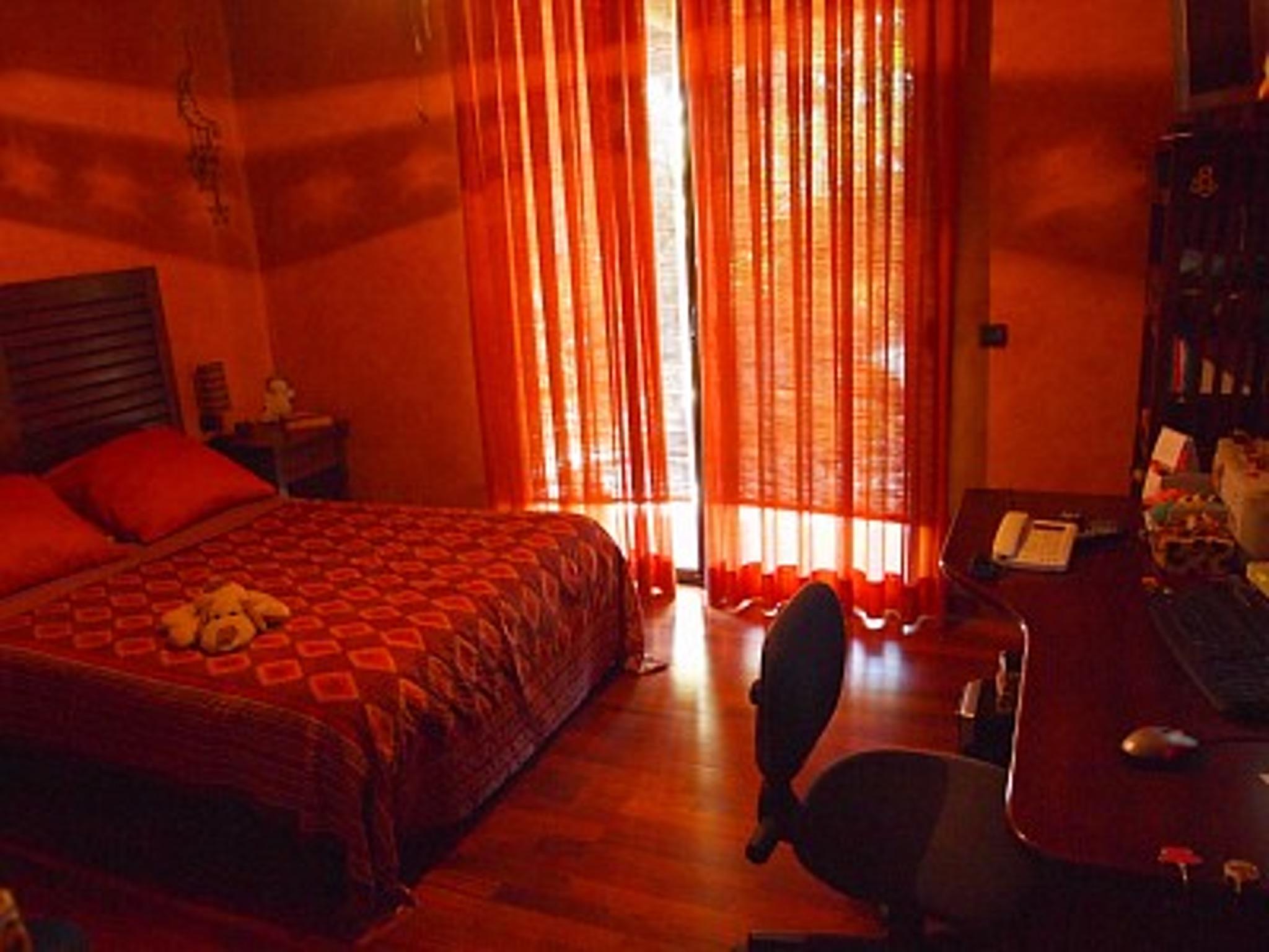 Holiday house Haus mit 5 Zimmern in Granadilla mit toller Aussicht auf die Berge, privatem Pool, eingezä (2202646), San Isidro, Tenerife, Canary Islands, Spain, picture 15