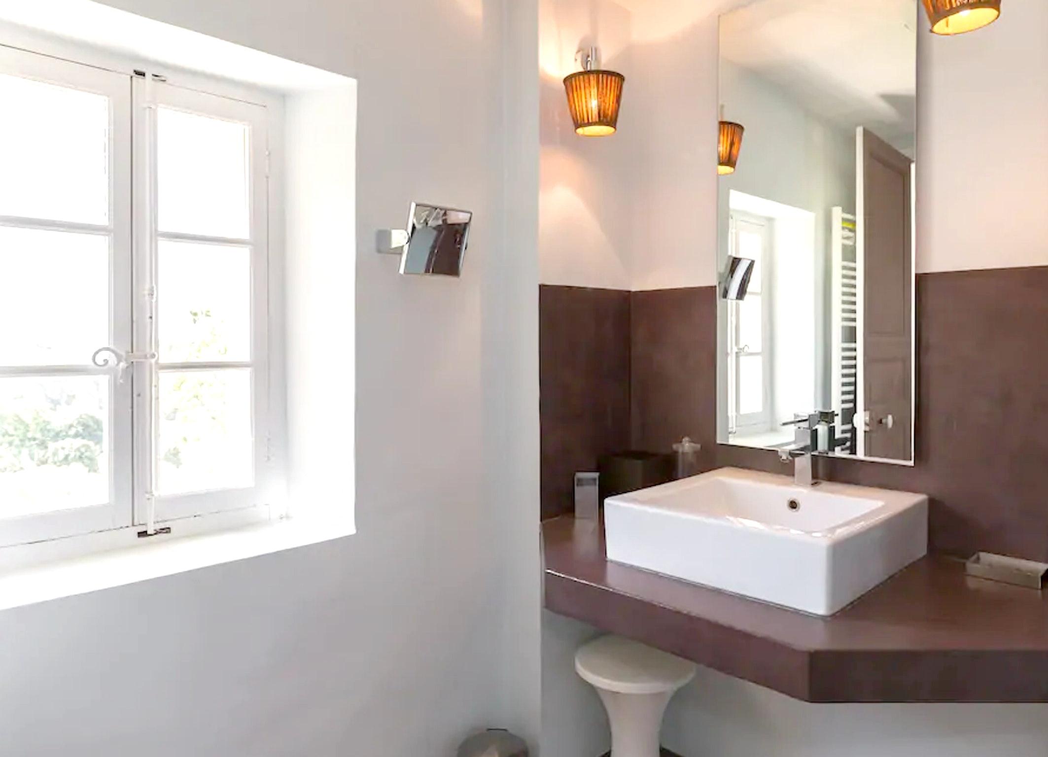 Maison de vacances Villa mit 6 Schlafzimmern in L'Isle-sur-la-Sorgue mit privatem Pool, möbliertem Garten und (2647203), L'Isle sur la Sorgue, Vaucluse, Provence - Alpes - Côte d'Azur, France, image 40
