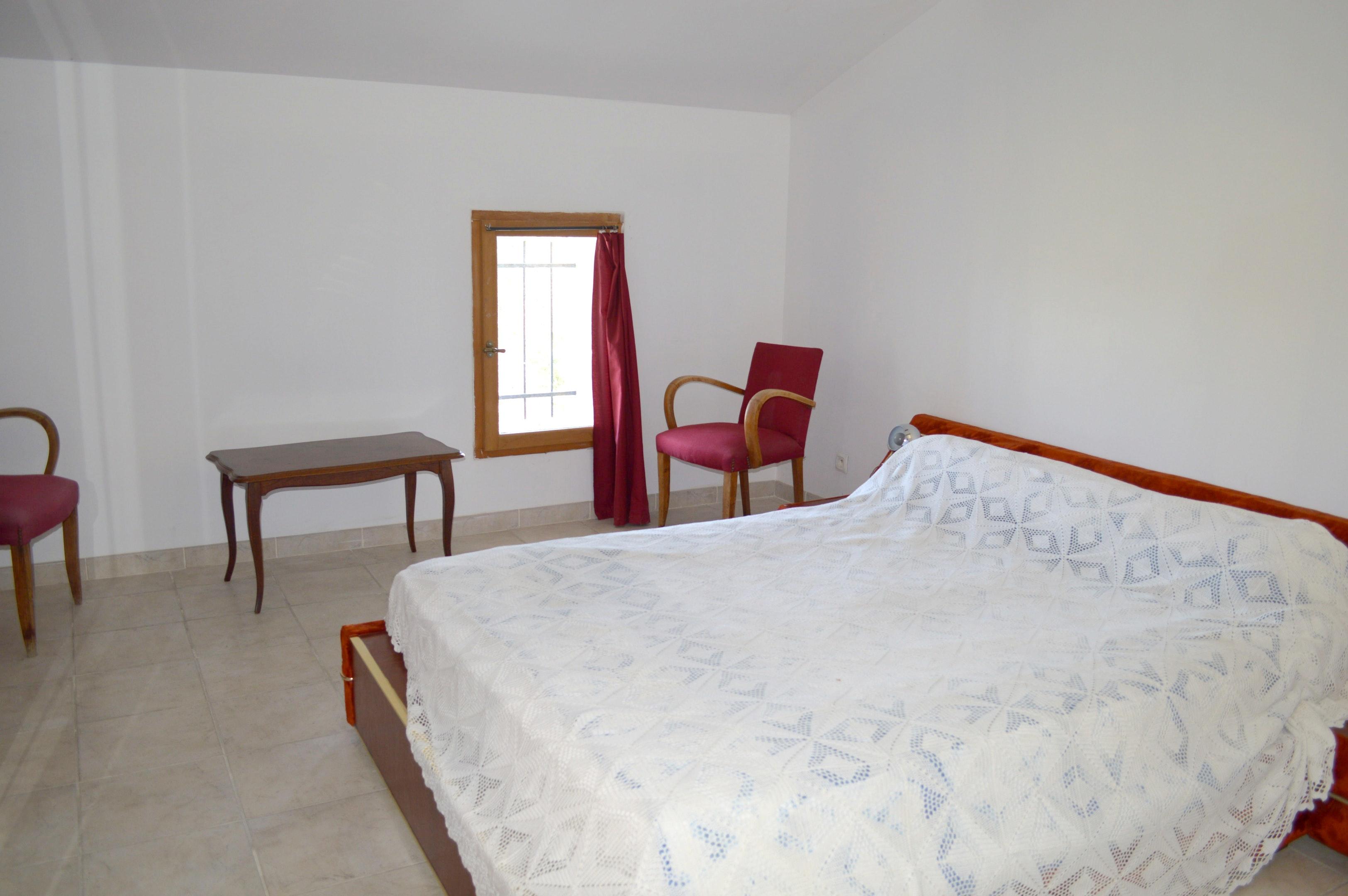 Holiday house Haus mit 7 Schlafzimmern in Monteux mit privatem Pool, eingezäuntem Garten und W-LAN (2489114), Monteux, Vaucluse, Provence - Alps - Côte d'Azur, France, picture 7