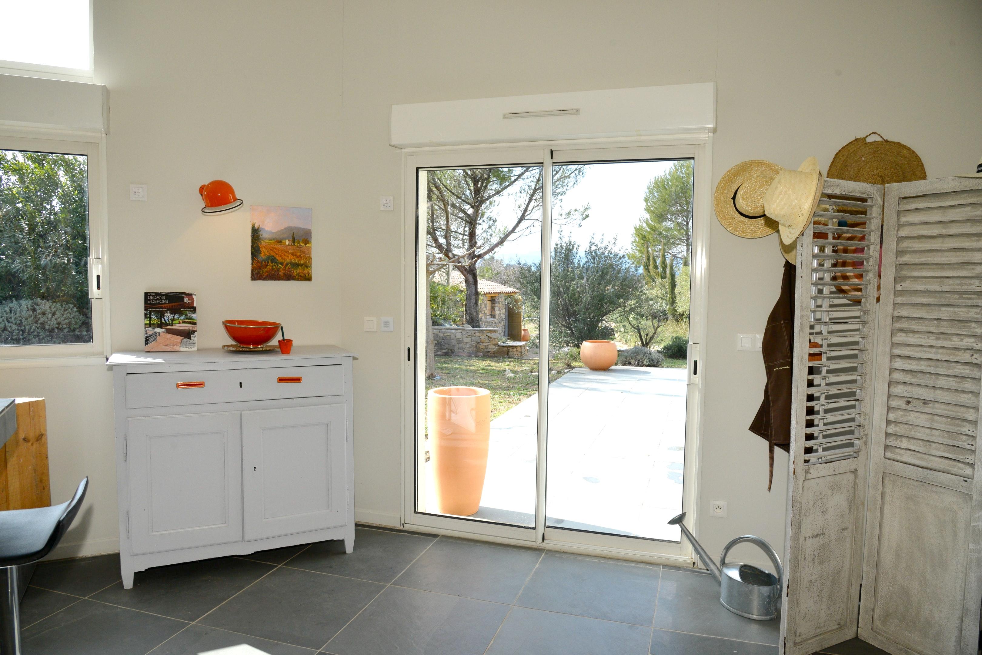 Holiday house Villa mit 5 Schlafzimmern in Garéoult mit privatem Pool, möbliertem Garten und W-LAN - 37  (2425177), Garéoult, Var, Provence - Alps - Côte d'Azur, France, picture 40