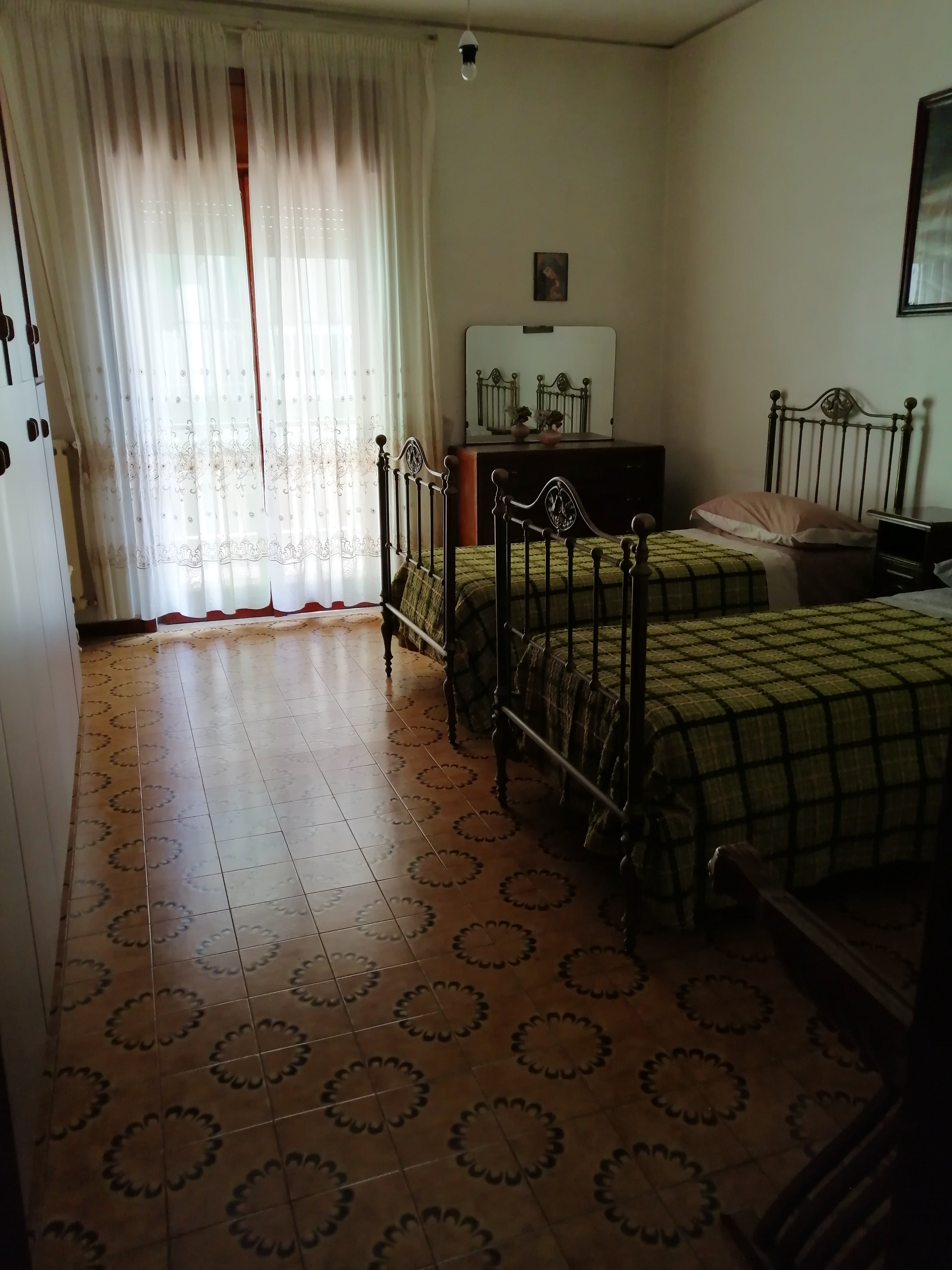 Ferienwohnung Wohnung mit 3 Schlafzimmern in Pagani mit schöner Aussicht auf die Stadt, Balkon und W-LAN (2690733), Pagani, Salerno, Kampanien, Italien, Bild 8