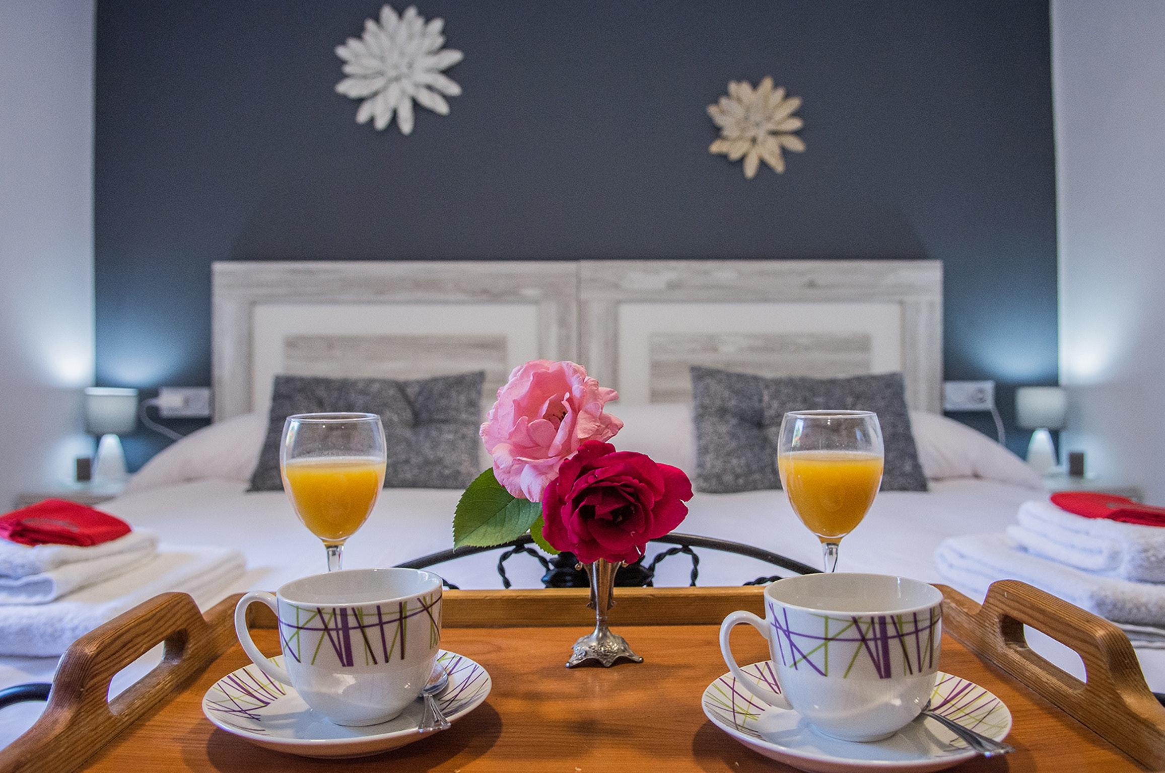 Ferienhaus Haus mit 5 Schlafzimmern in Baráibar mit toller Aussicht auf die Berge, möbliertem Garten  (2541138), Baraibar, , Navarra, Spanien, Bild 30