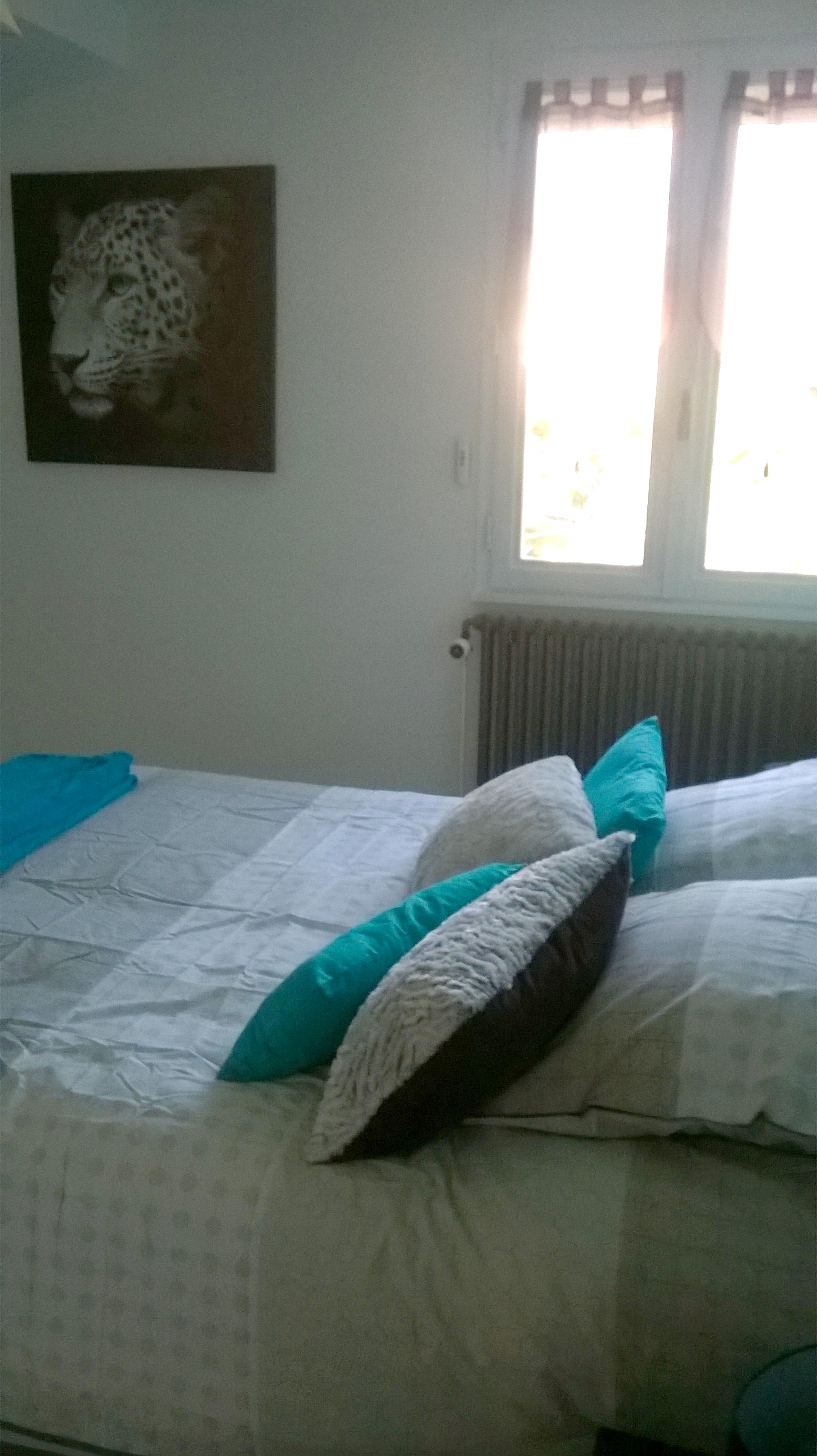 Maison de vacances Haus mit 5 Schlafzimmern in Poids-de-Fiole mit eingezäuntem Garten und W-LAN - 11 km vom S (2546021), Poids de Fiole, Jura, Franche-Comté, France, image 15