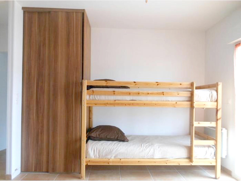 Maison de vacances Haus mit 3 Schlafzimmern in Blaye mit eingezäuntem Garten und W-LAN (2412383), Blaye, Gironde, Aquitaine, France, image 4