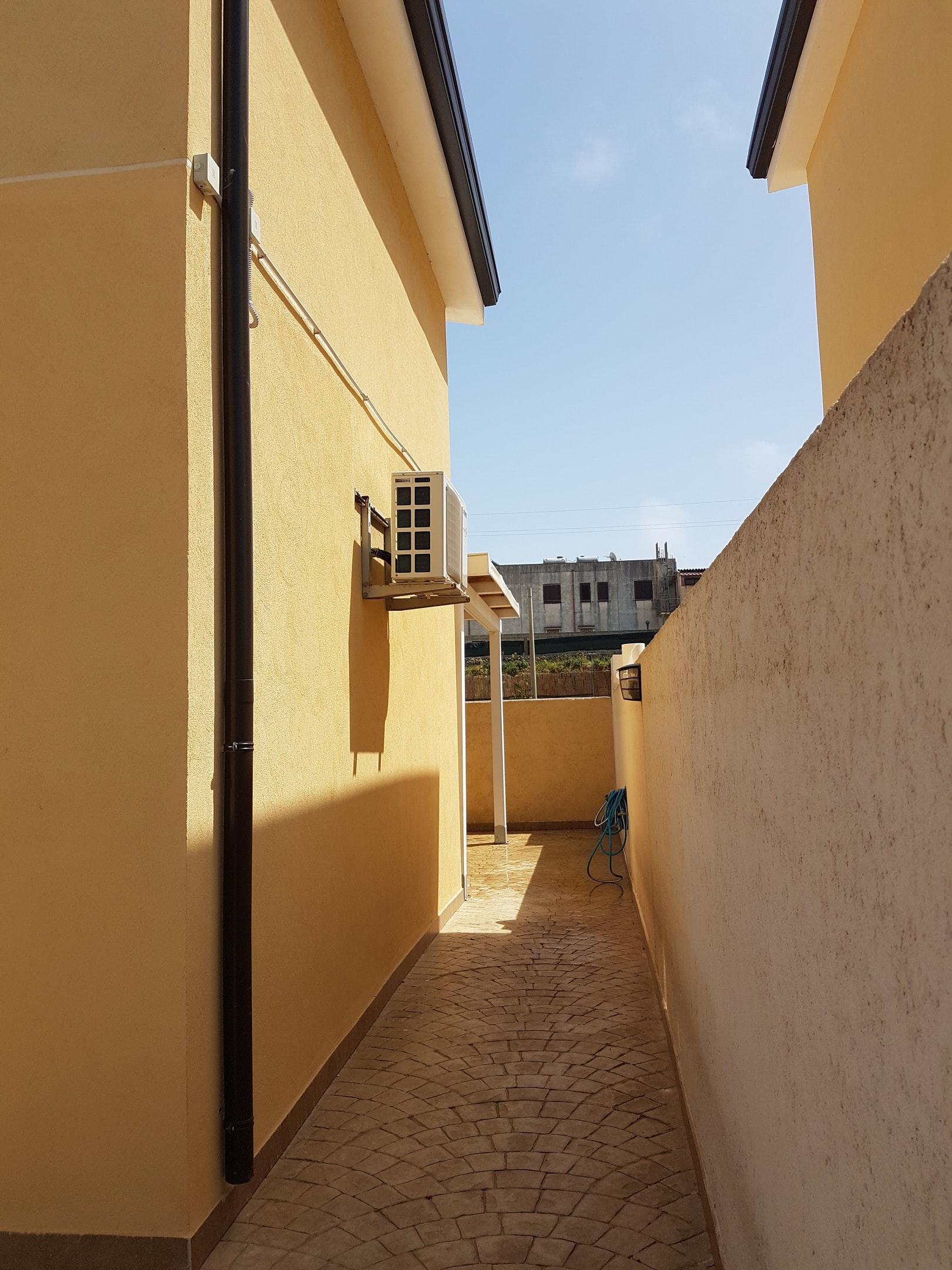 Maison de vacances Haus mit 2 Schlafzimmern in Lido di Noto mit möblierter Terrasse - 200 m vom Strand entfer (2420348), Lido di Noto, Siracusa, Sicile, Italie, image 16