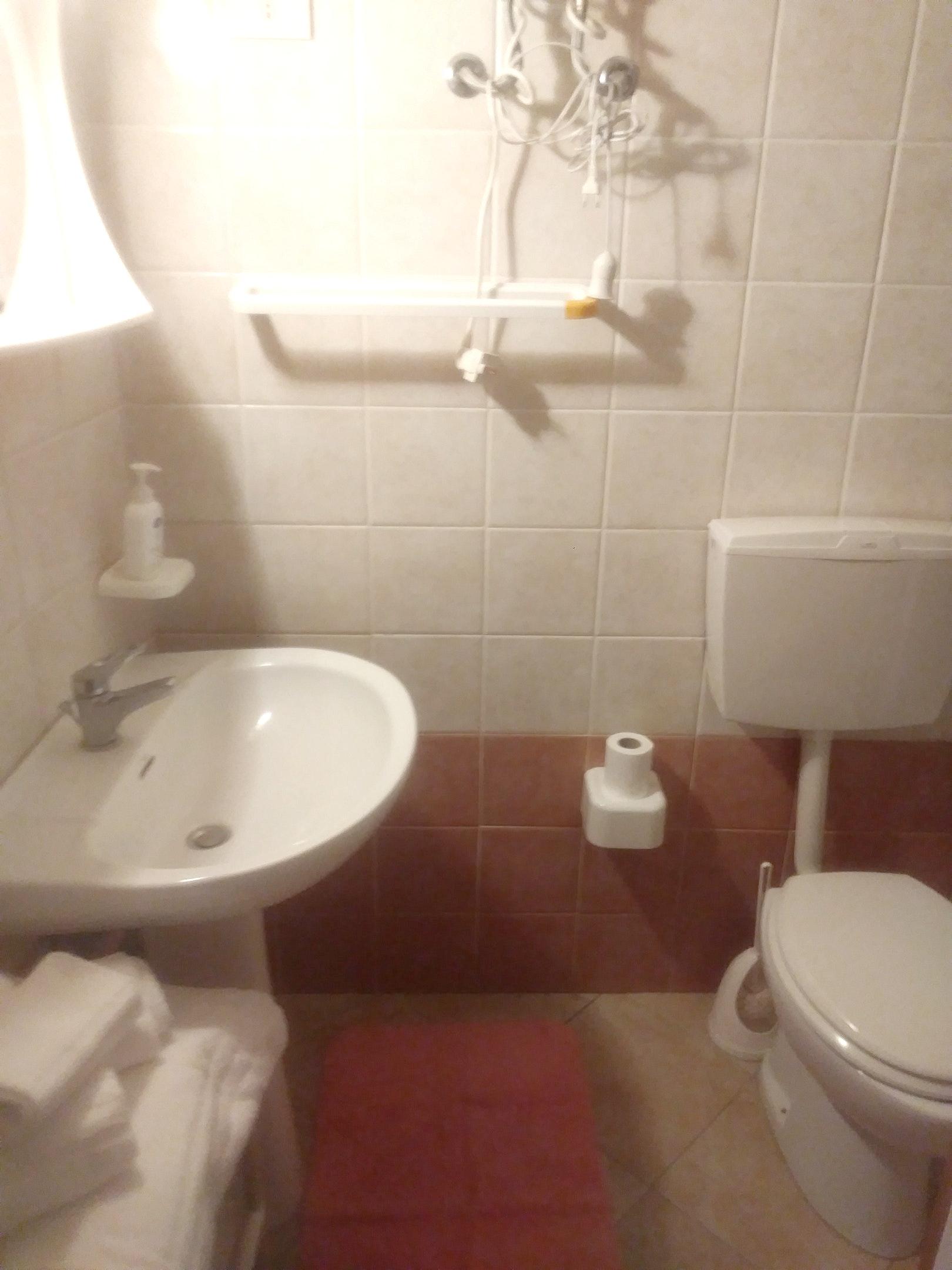 Appartement de vacances Studio in Campofelice di Roccella - 1 km vom Strand entfernt (2489579), Campofelice di Roccella, Palermo, Sicile, Italie, image 8