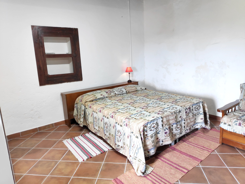Ferienwohnung Studio in Mongiove mit eingezäuntem Garten - 800 m vom Strand entfernt (2599796), Patti, Messina, Sizilien, Italien, Bild 8