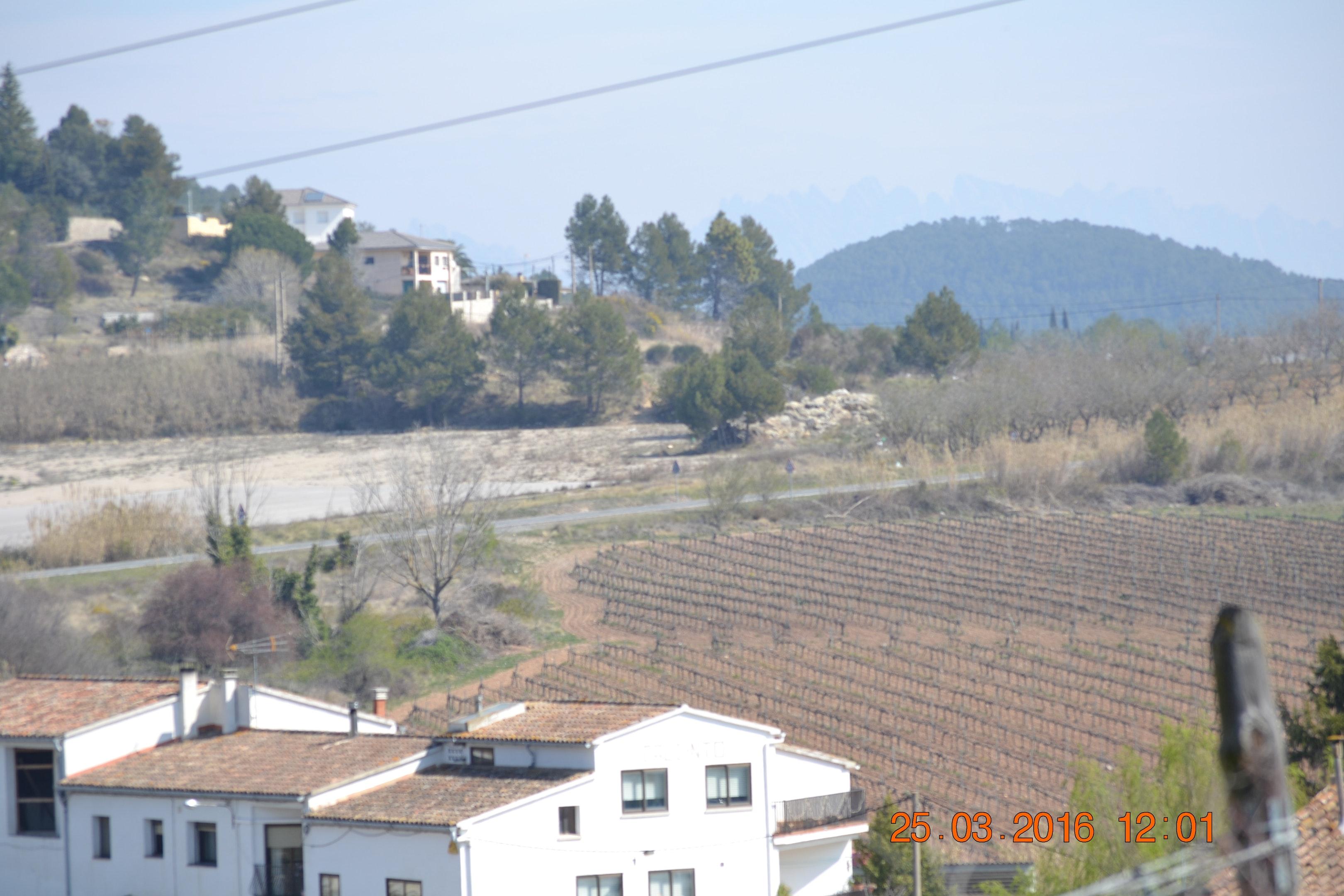 Ferienhaus Haus mit 4 Schlafzimmern in Sant Pere Sacarrera mit toller Aussicht auf die Berge, möblier (2217248), Sant Pere Sacarrera, Barcelona, Katalonien, Spanien, Bild 38