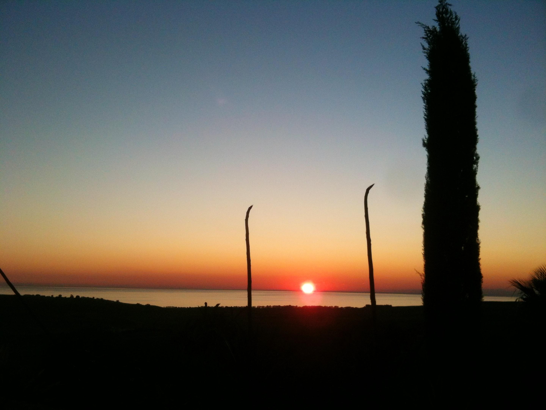 Ferienhaus Villa mit 2 Schlafzimmern in Sciacca mit herrlichem Meerblick, eingezäuntem Garten und W-L (2201303), Sciacca, Agrigento, Sizilien, Italien, Bild 23
