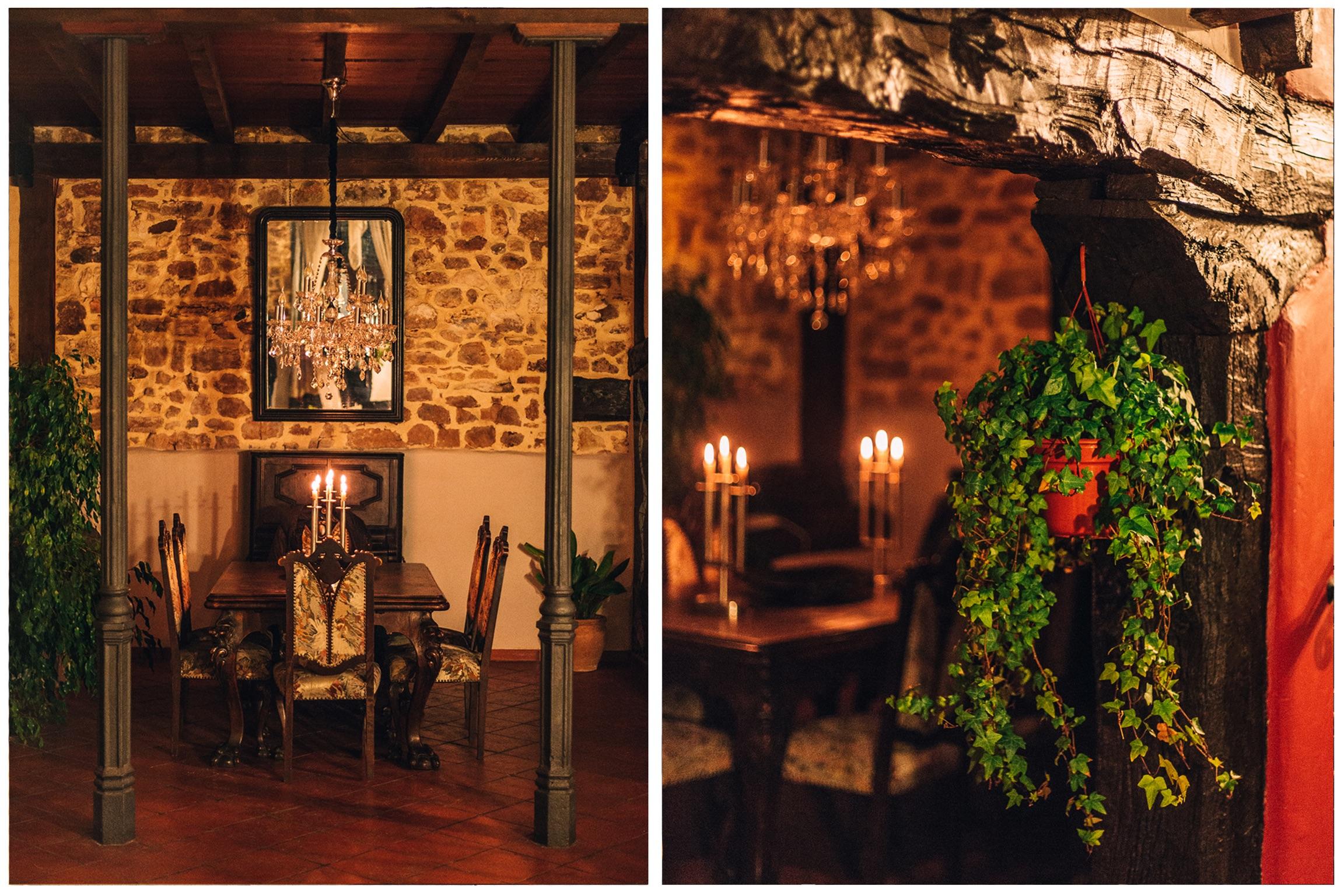 Ferienhaus Haus mit 5 Zimmern in Fuenteodra mit toller Aussicht auf die Berge, eingezäuntem Garten un (2211142), Fuenteodra, Burgos, Kastilien-León, Spanien, Bild 11
