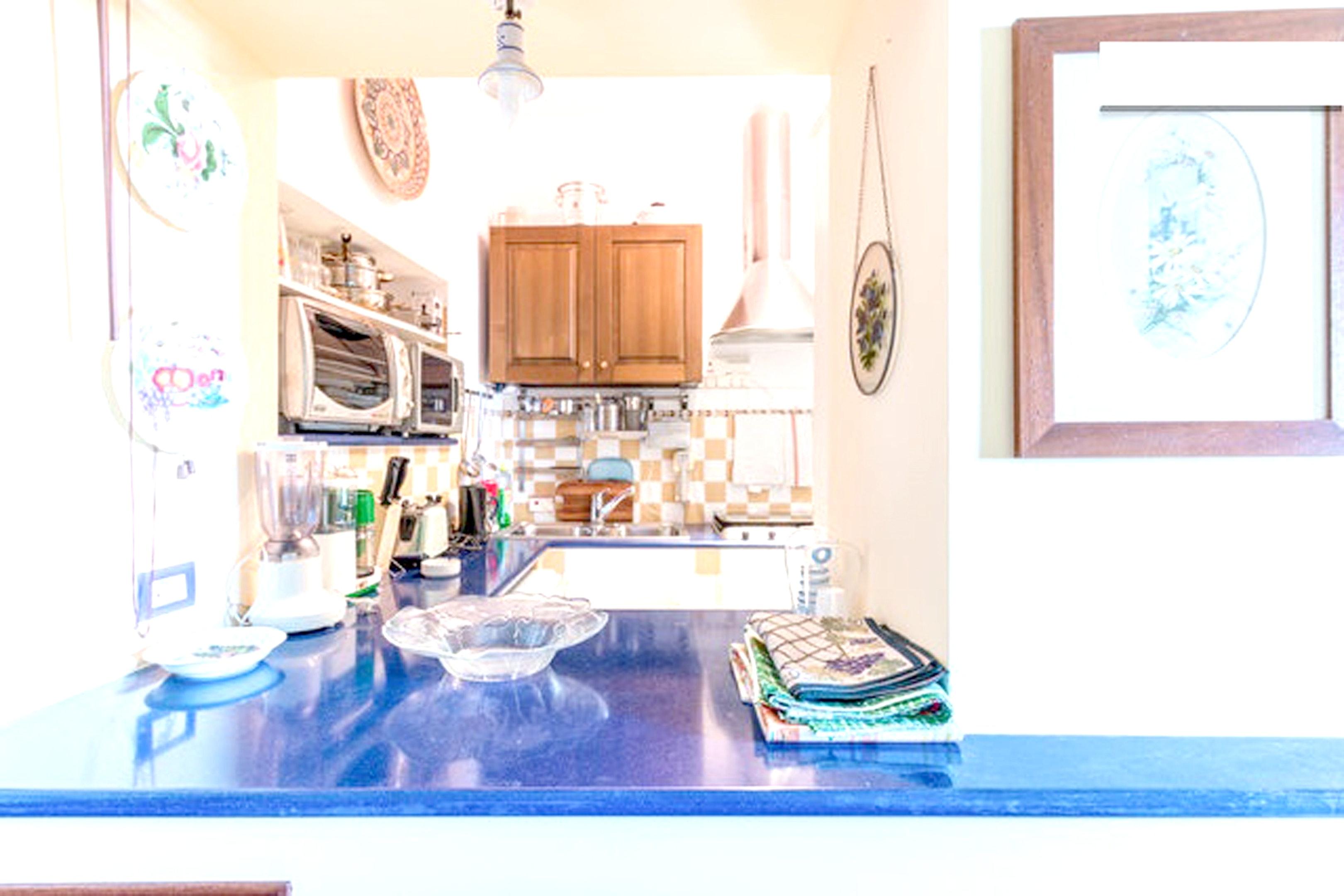 Appartement de vacances Studio in Modica mit Pool, möblierter Terrasse und W-LAN - 20 km vom Strand entfernt (2235006), Modica, Ragusa, Sicile, Italie, image 11