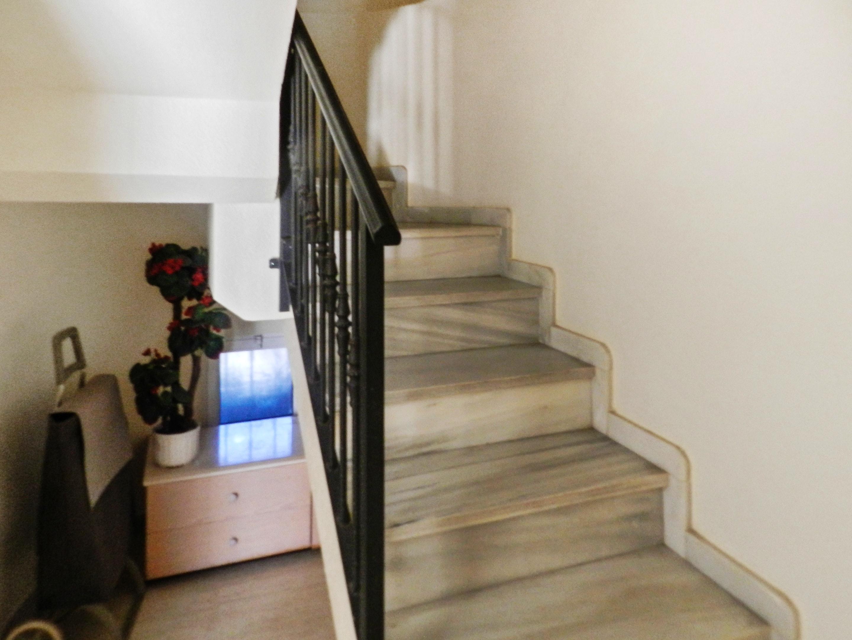 Maison de vacances Haus mit 2 Schlafzimmern in Torrevieja, Alicante mit schöner Aussicht auf die Stadt, Pool, (2201630), Torrevieja, Costa Blanca, Valence, Espagne, image 32