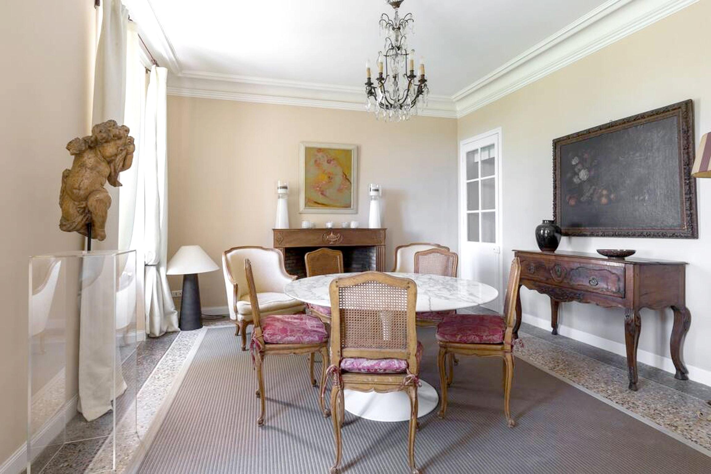 Maison de vacances Villa mit 6 Schlafzimmern in L'Isle-sur-la-Sorgue mit privatem Pool, möbliertem Garten und (2647203), L'Isle sur la Sorgue, Vaucluse, Provence - Alpes - Côte d'Azur, France, image 21
