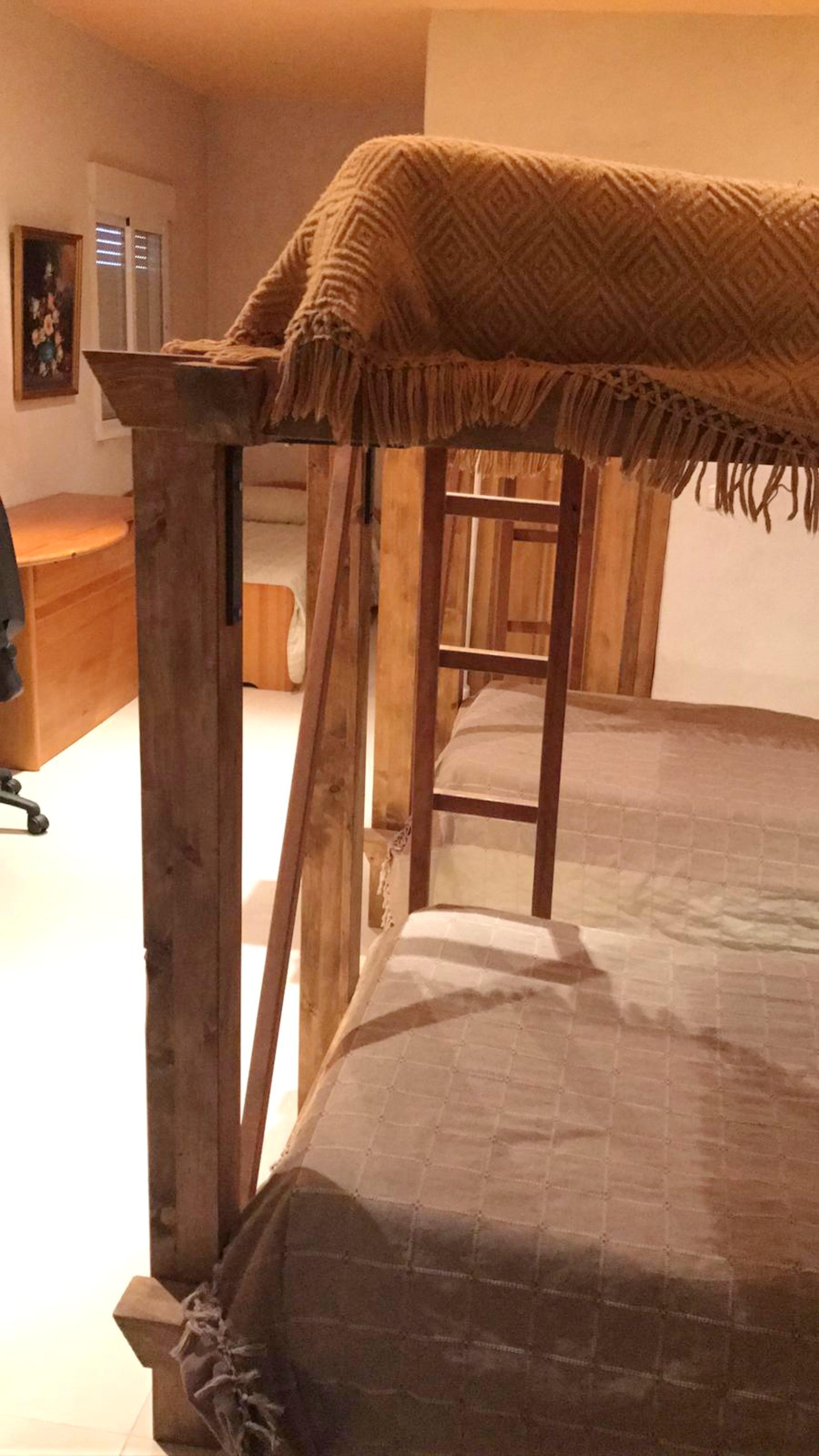 Ferienhaus Haus mit 7 Schlafzimmern in Burguillos de Toledo mit privatem Pool und eingezäuntem Garten (2299203), Burguillos de Toledo, Toledo, Kastilien-La Mancha, Spanien, Bild 26