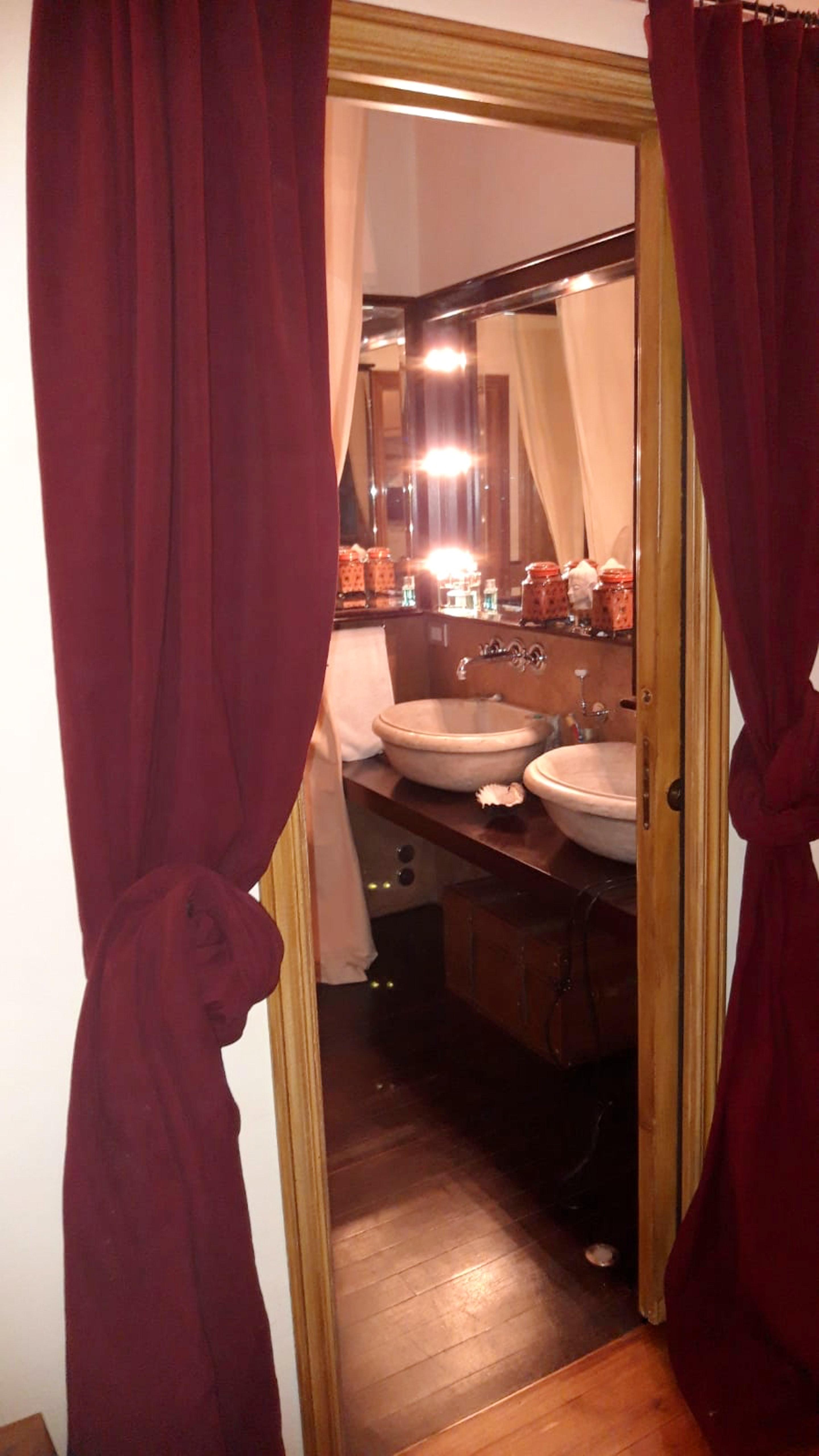 Ferienwohnung Wohnung mit einem Schlafzimmer in Pietrasanta mit Balkon und W-LAN - 3 km vom Strand entfe (2575406), Pietrasanta, Lucca-Versilia, Toskana, Italien, Bild 6