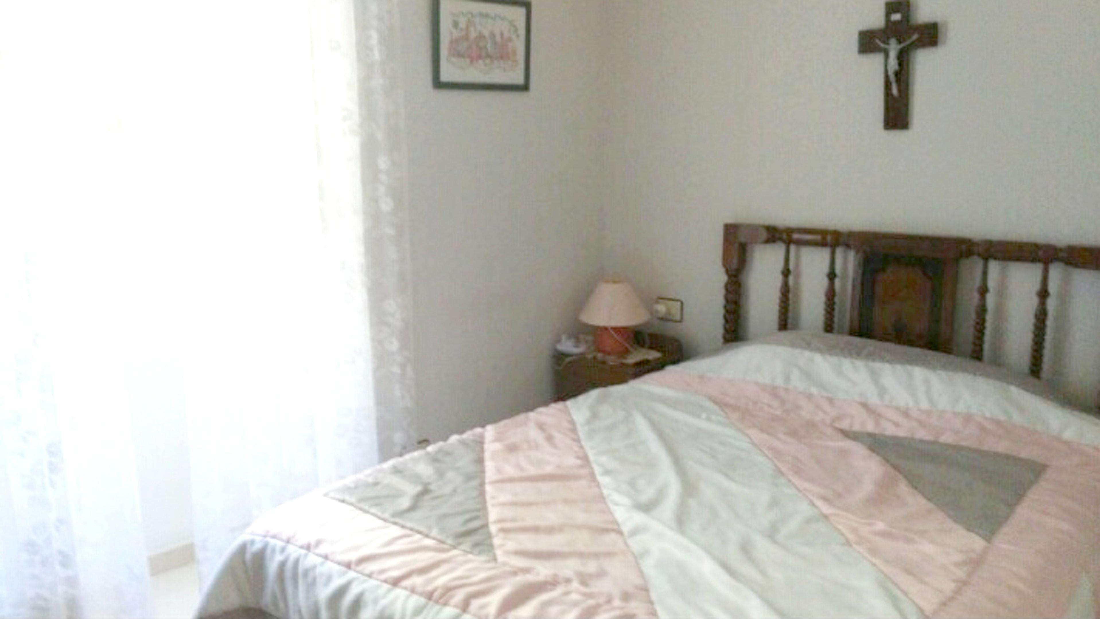 Ferienhaus Haus mit 4 Schlafzimmern in Baralla mit möbliertem Garten (2202040), Baralla, Lugo, Galicien, Spanien, Bild 7