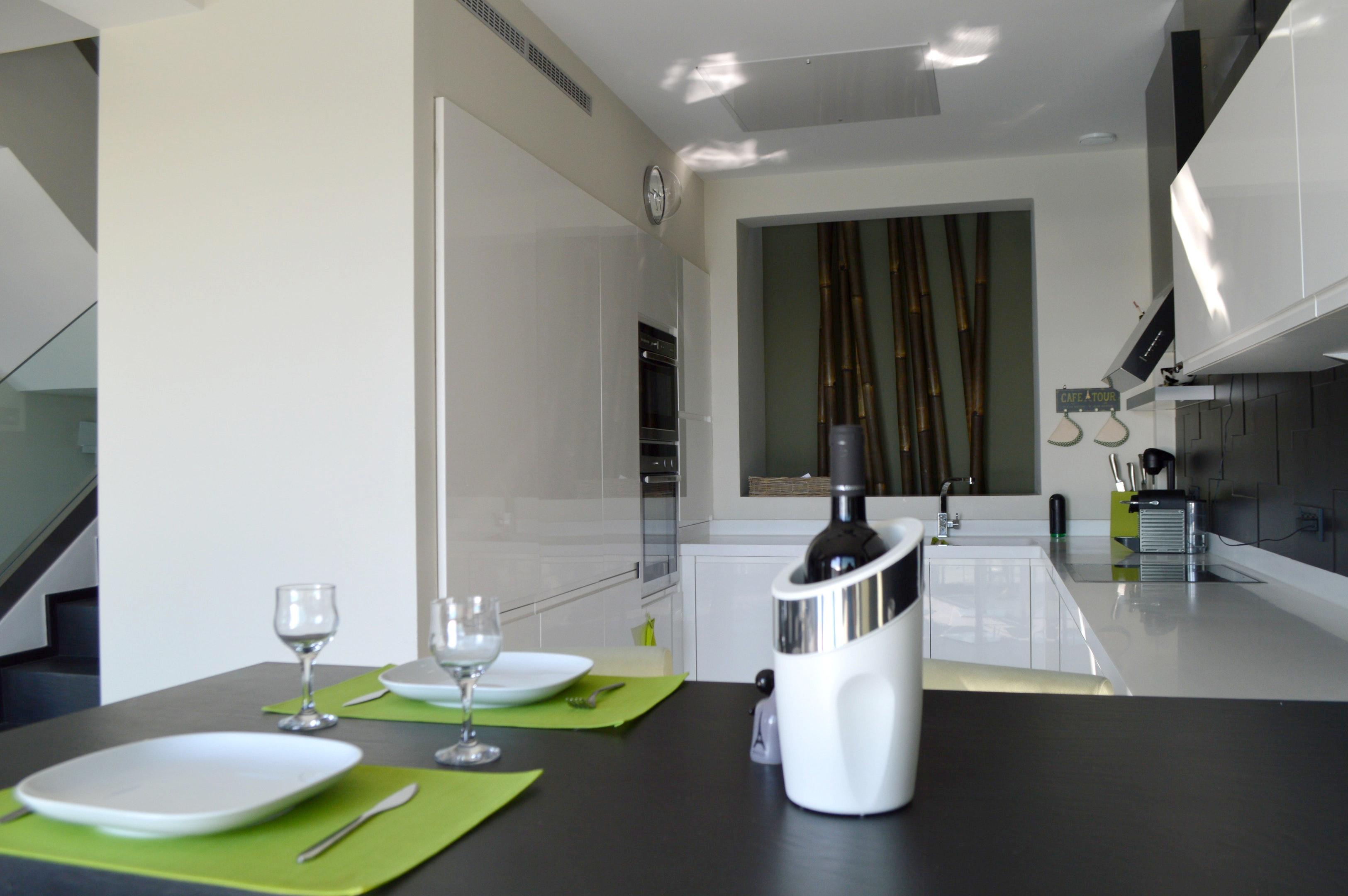 Maison de vacances Villa mit 4 Schlafzimmern in Anavissos mit herrlichem Meerblick, privatem Pool, eingezäunt (2339408), Thimari, , Attique, Grèce, image 19