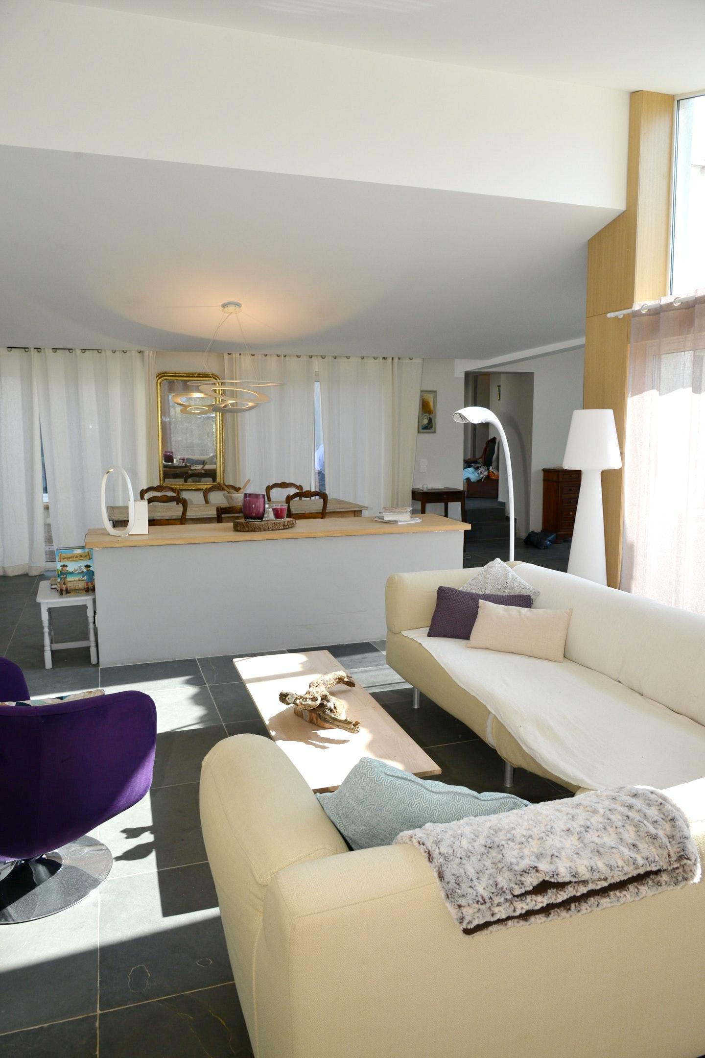 Holiday house Villa mit 5 Schlafzimmern in Garéoult mit privatem Pool, möbliertem Garten und W-LAN - 37  (2425177), Garéoult, Var, Provence - Alps - Côte d'Azur, France, picture 12