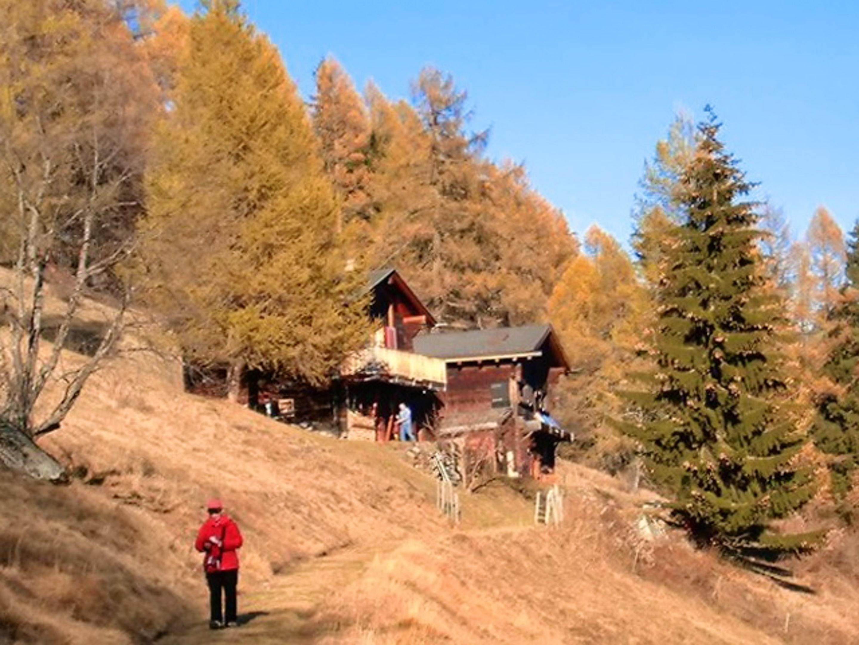 Appartement de vacances Wohnung mit 2 Schlafzimmern in Bellwald mit toller Aussicht auf die Berge, Balkon und W-LA (2201042), Bellwald, Aletsch - Conches, Valais, Suisse, image 15