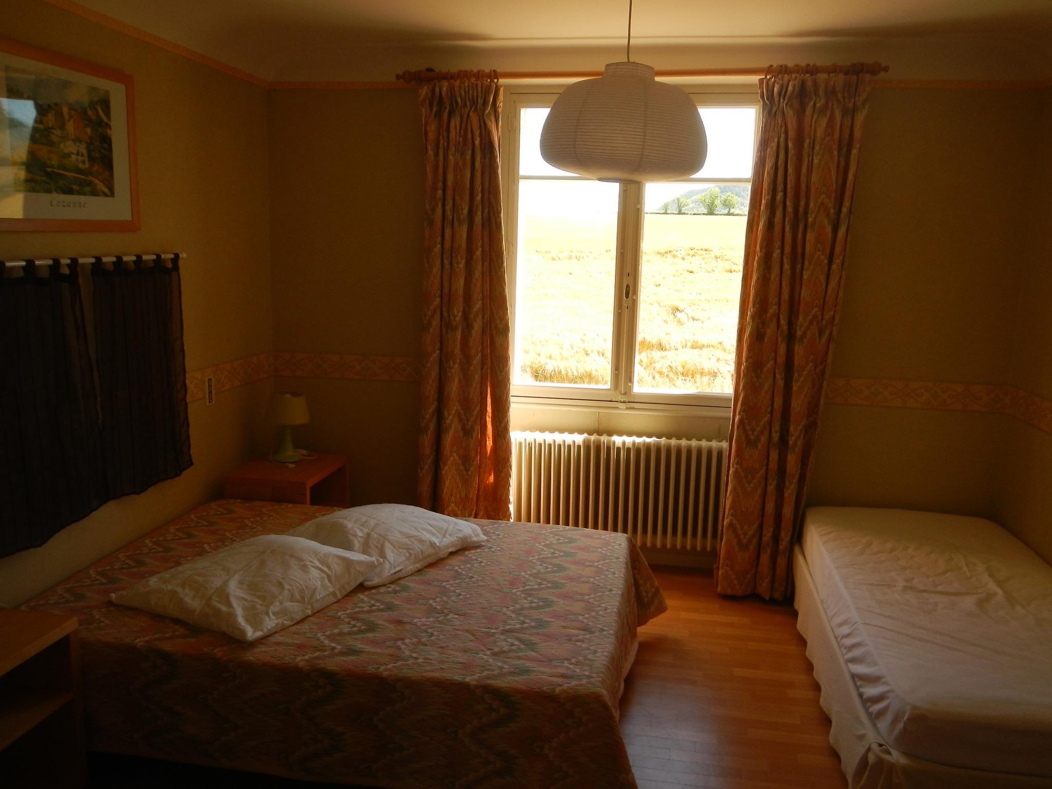 Ferienhaus Haus mit 6 Zimmern in Banassac mit toller Aussicht auf die Berge und eingezäuntem Garten - (2202056), Banassac, Lozère, Languedoc-Roussillon, Frankreich, Bild 9
