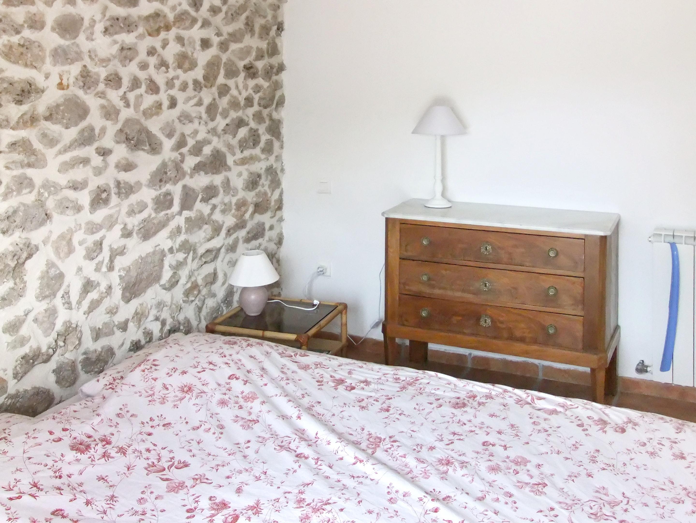 Holiday house Haus mit 4 Schlafzimmern in La Verdière mit toller Aussicht auf die Berge, privatem Pool,  (2201749), La Verdière, Var, Provence - Alps - Côte d'Azur, France, picture 16
