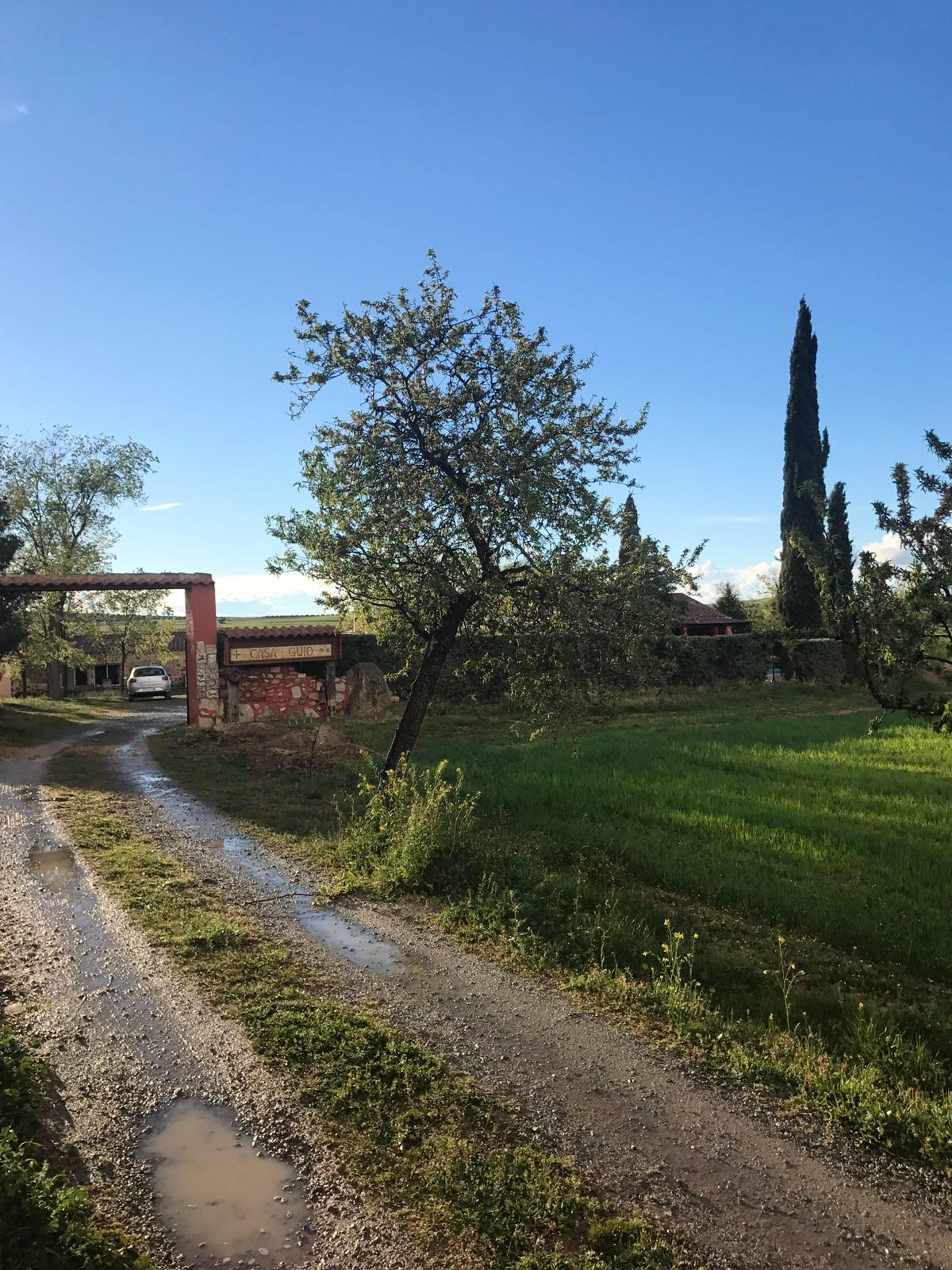 Ferienhaus Haus mit 7 Schlafzimmern in Burguillos de Toledo mit privatem Pool und eingezäuntem Garten (2299203), Burguillos de Toledo, Toledo, Kastilien-La Mancha, Spanien, Bild 33
