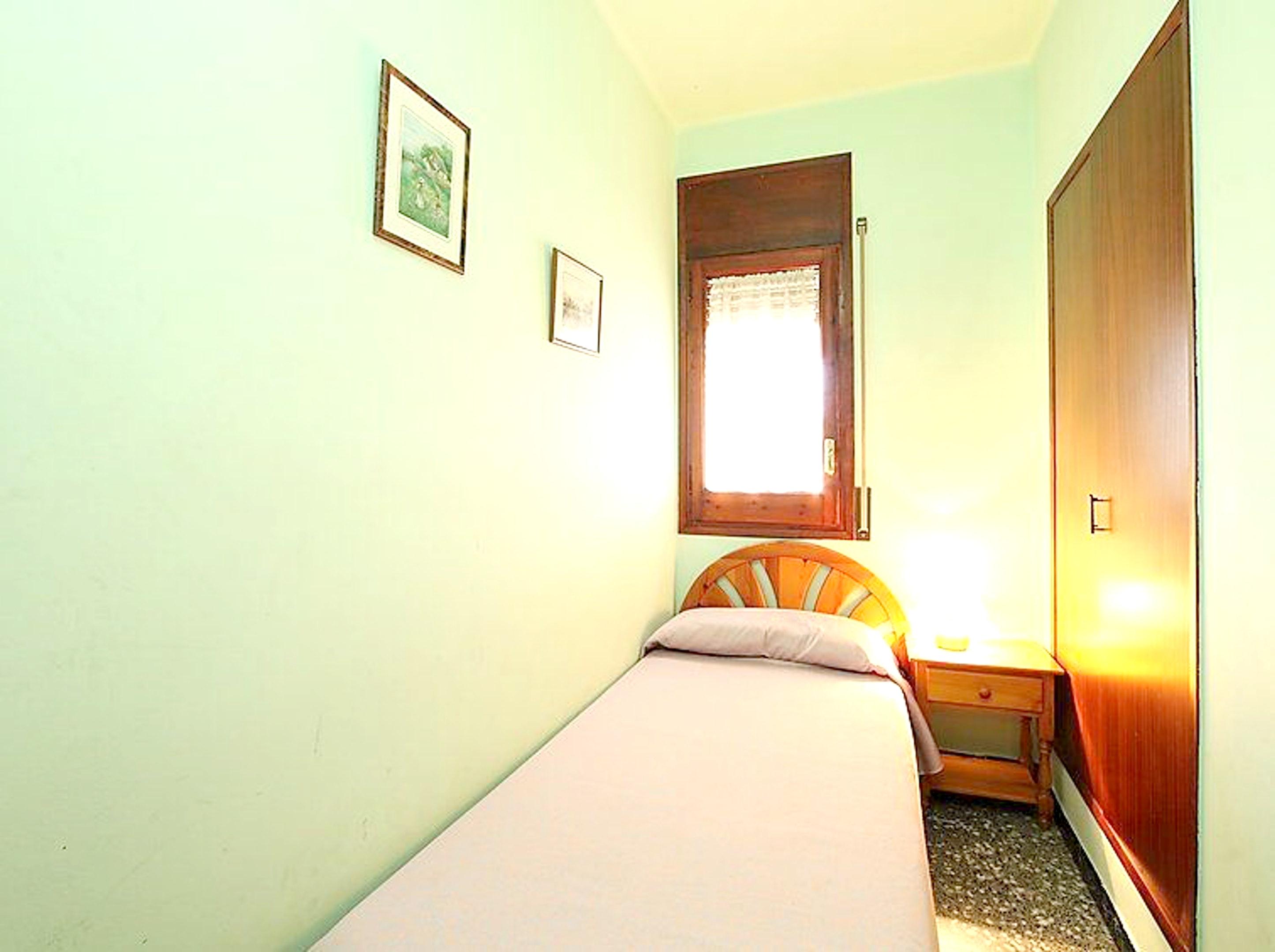 Ferienhaus Villa mit 6 Schlafzimmern in Canyelles mit toller Aussicht auf die Berge, privatem Pool, e (2339365), Canyelles, Costa del Garraf, Katalonien, Spanien, Bild 10
