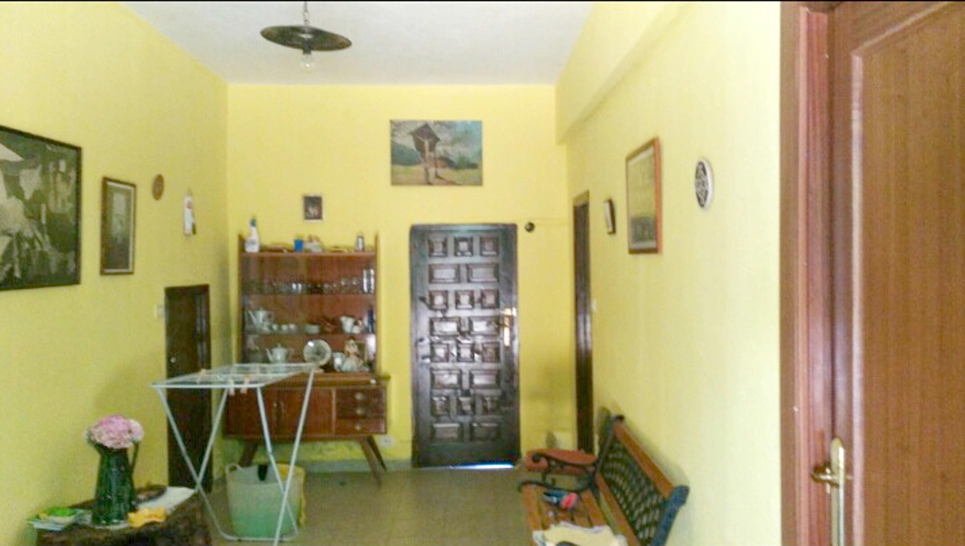 Ferienhaus Haus mit 4 Schlafzimmern in Baralla mit möbliertem Garten (2202040), Baralla, Lugo, Galicien, Spanien, Bild 6