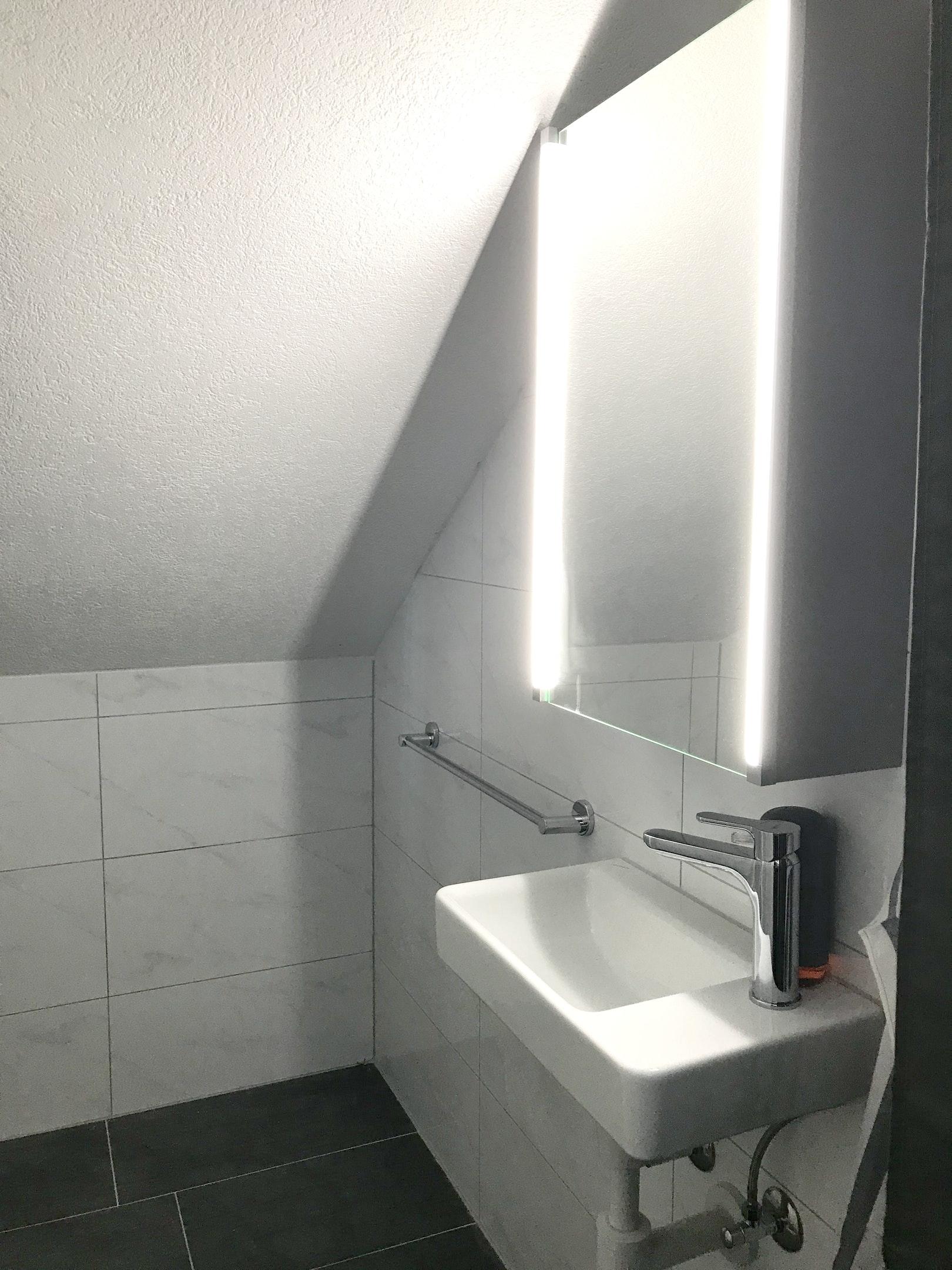 Appartement de vacances Wohnung mit einem Schlafzimmer in Neuchâtel mit W-LAN - 2 km vom Strand entfernt (2675150), Neuchâtel, Lac de Neuchâtel, Jura - Neuchâtel, Suisse, image 5