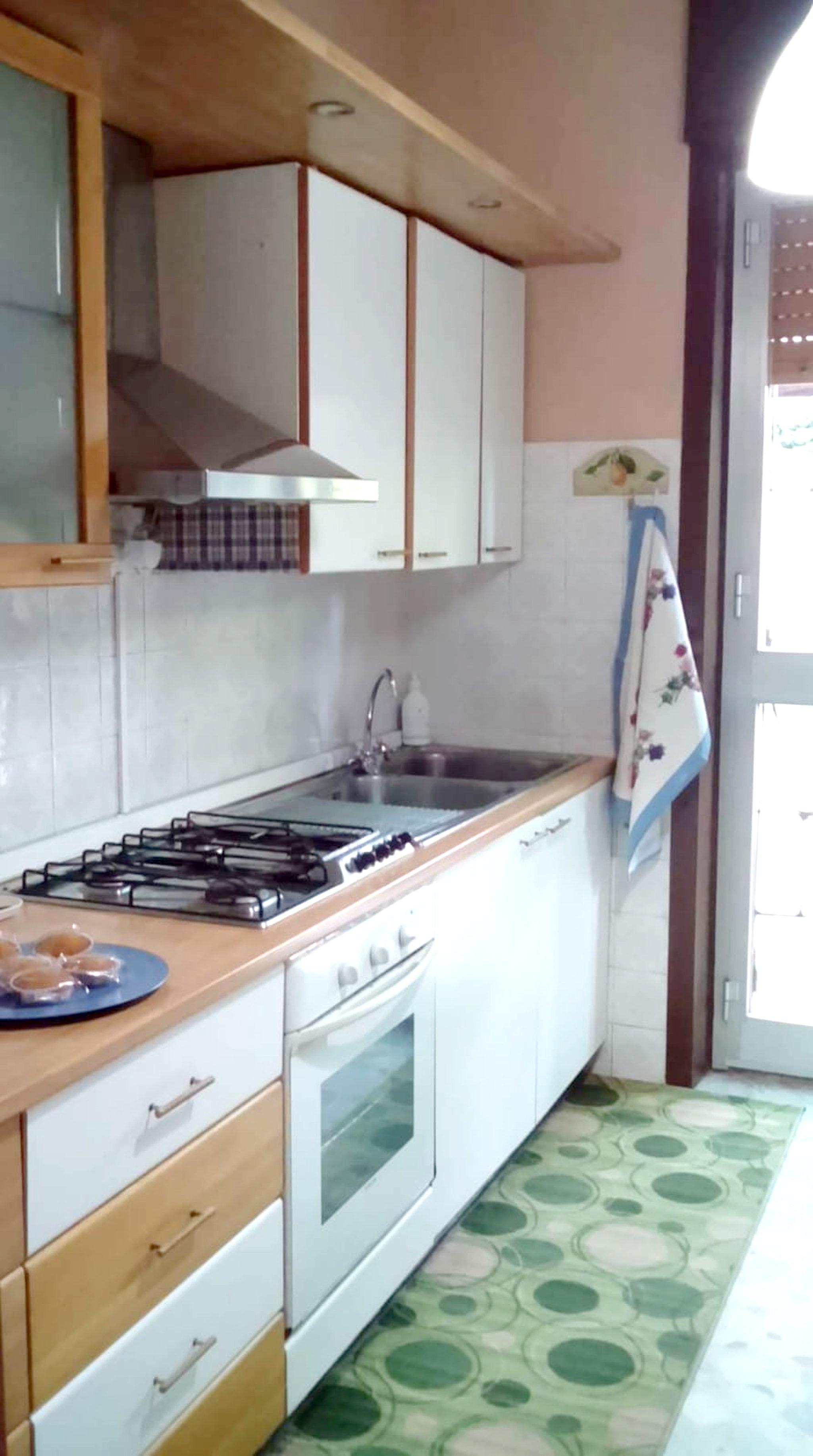 Villa mit 2 Schlafzimmern in San Giovanni La Punta Villa