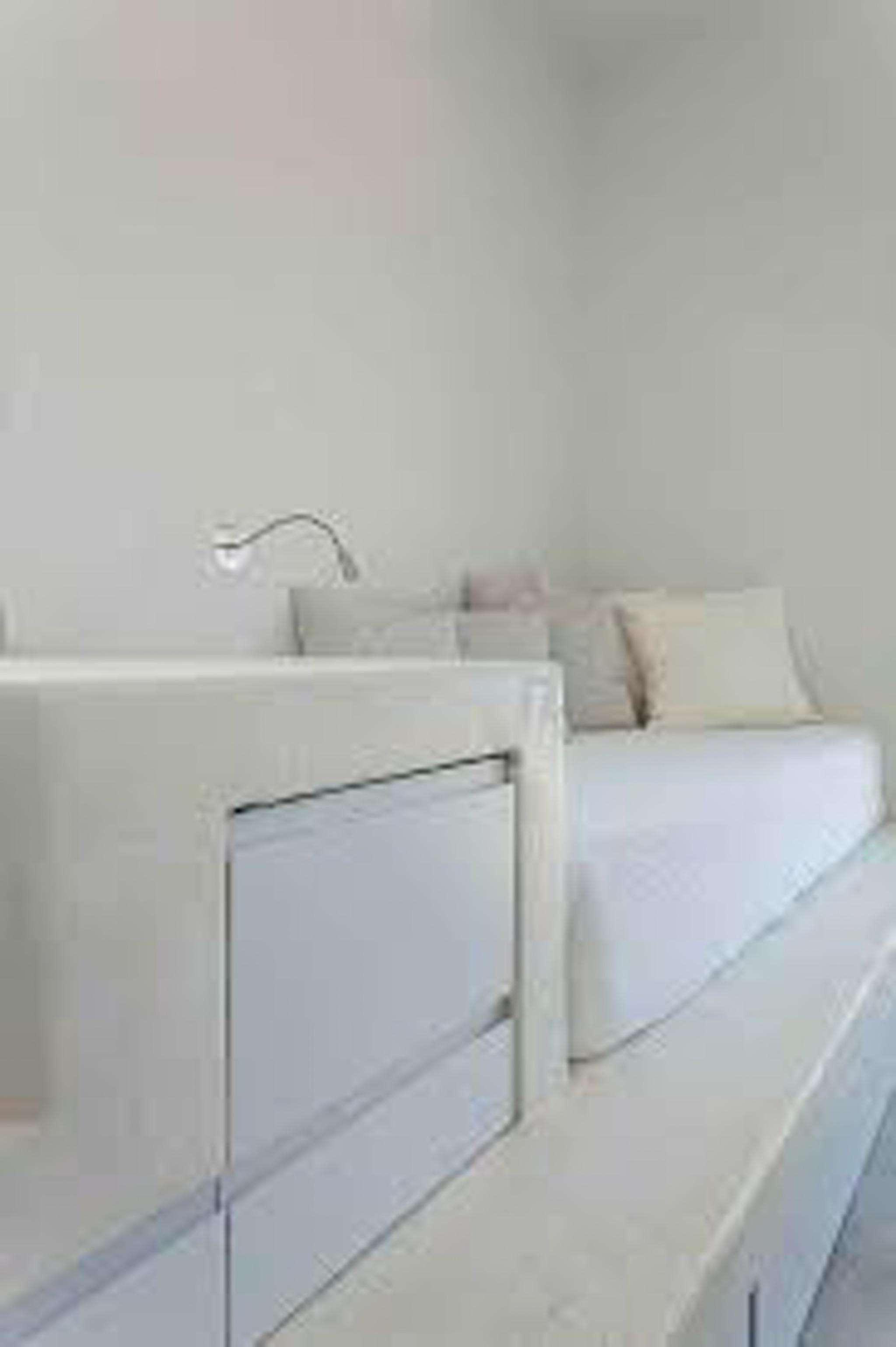 Holiday apartment Studio in Aliki mit herrlichem Meerblick, möblierter Terrasse und W-LAN (2201967), Aliki, Paros, Cyclades, Greece, picture 7