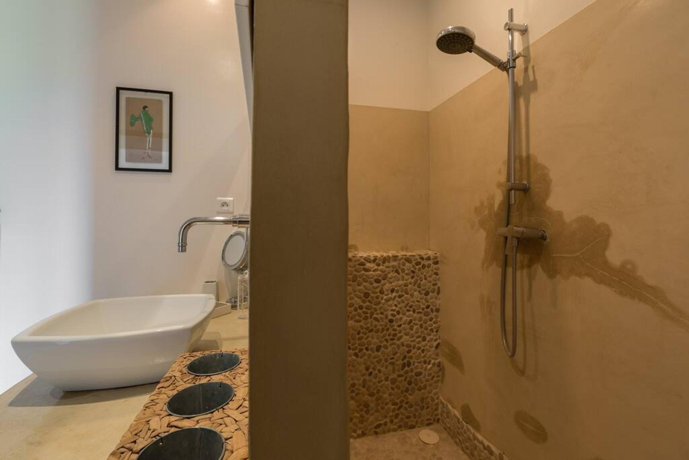 Maison de vacances Villa mit 6 Schlafzimmern in L'Isle-sur-la-Sorgue mit privatem Pool, möbliertem Garten und (2647203), L'Isle sur la Sorgue, Vaucluse, Provence - Alpes - Côte d'Azur, France, image 33
