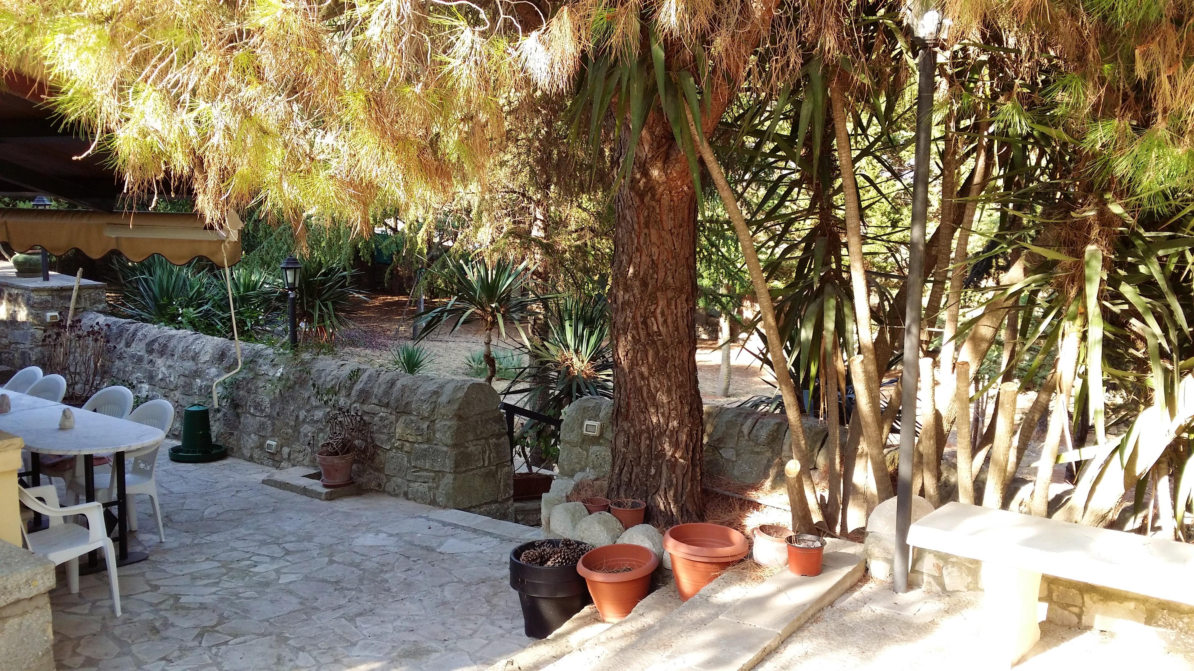 Appartement de vacances Studio in Modica mit Pool, möblierter Terrasse und W-LAN - 20 km vom Strand entfernt (2235006), Modica, Ragusa, Sicile, Italie, image 28