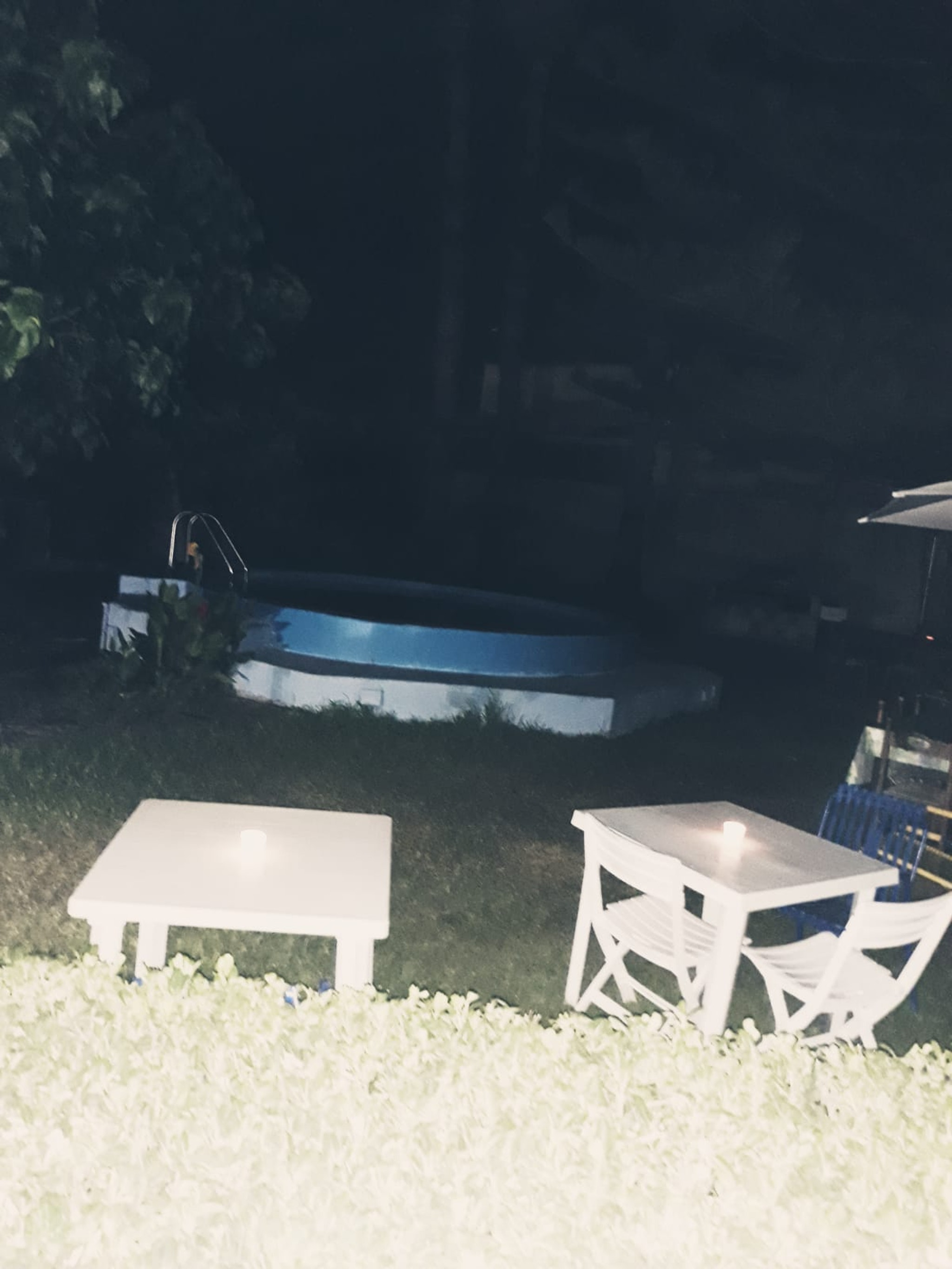 Appartement de vacances Wohnung mit 2 Schlafzimmern in Cicirata mit herrlichem Meerblick, Pool, eingezäuntem Garte (2339675), Avola, Siracusa, Sicile, Italie, image 52