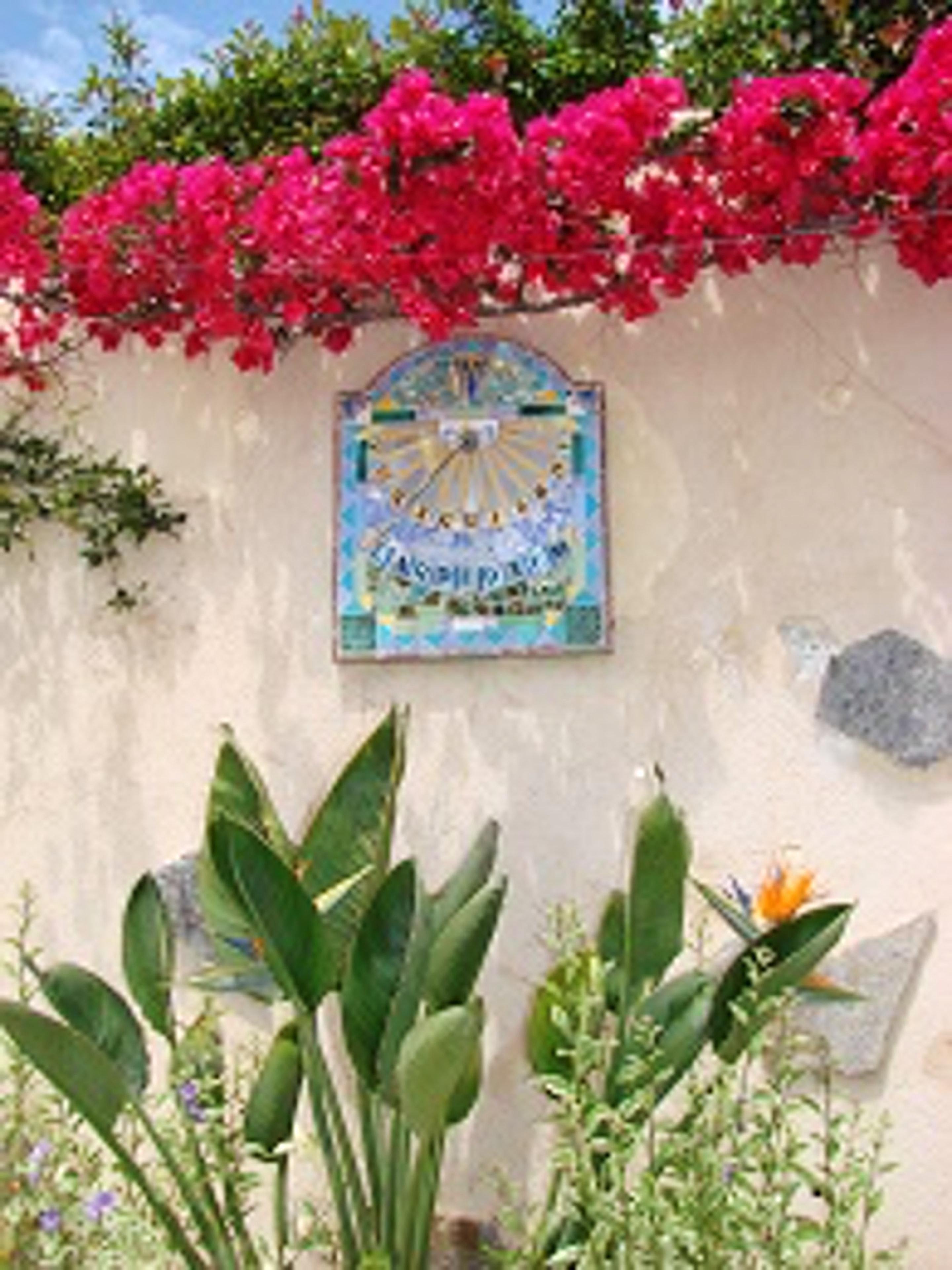 Ferienhaus Villa mit 4 Schlafzimmern in La Croix-Valmer mit herrlichem Meerblick, privatem Pool, eing (2202594), La Croix Valmer, Côte d'Azur, Provence - Alpen - Côte d'Azur, Frankreich, Bild 14
