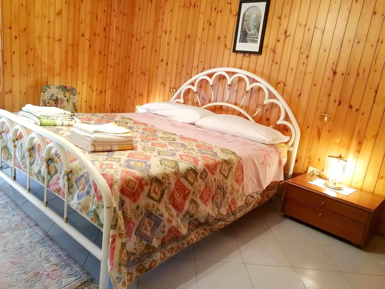 Ferienhaus Haus mit 2 Schlafzimmern in Cercepiccola mit toller Aussicht auf die Berge und möblierter  (2593772), Cercepiccola, Campobasso, Molise, Italien, Bild 5