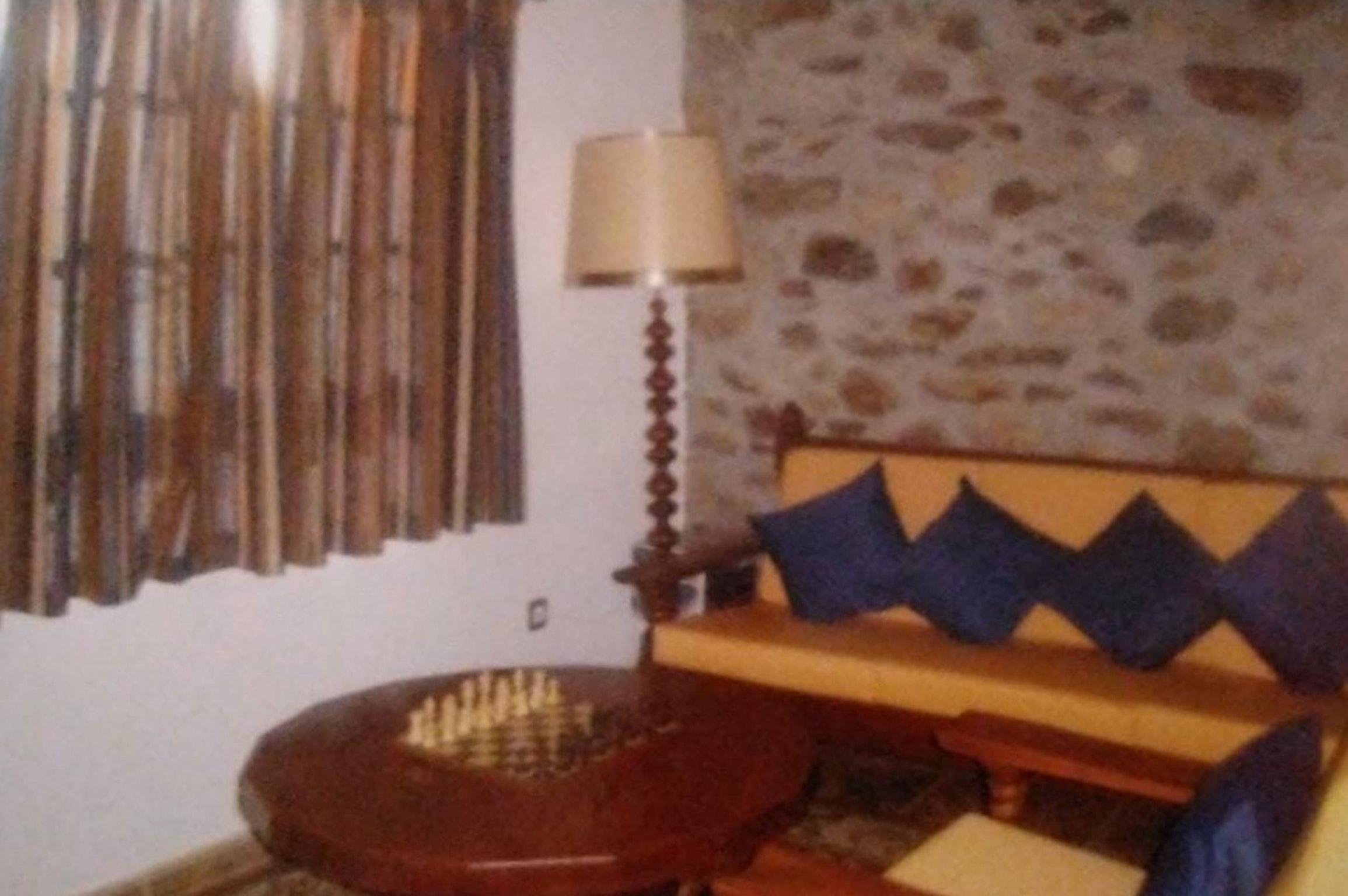 Haus mit 4 Schlafzimmern in Lugo, Galicia mit toll Ferienhaus  Galizien