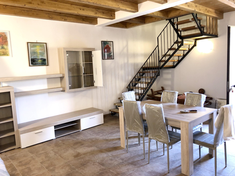 Appartement de vacances Wohnung mit 3 Schlafzimmern in Partinico mit Pool, eingezäuntem Garten und W-LAN - 2 km vo (2622220), Partinico, Palermo, Sicile, Italie, image 15