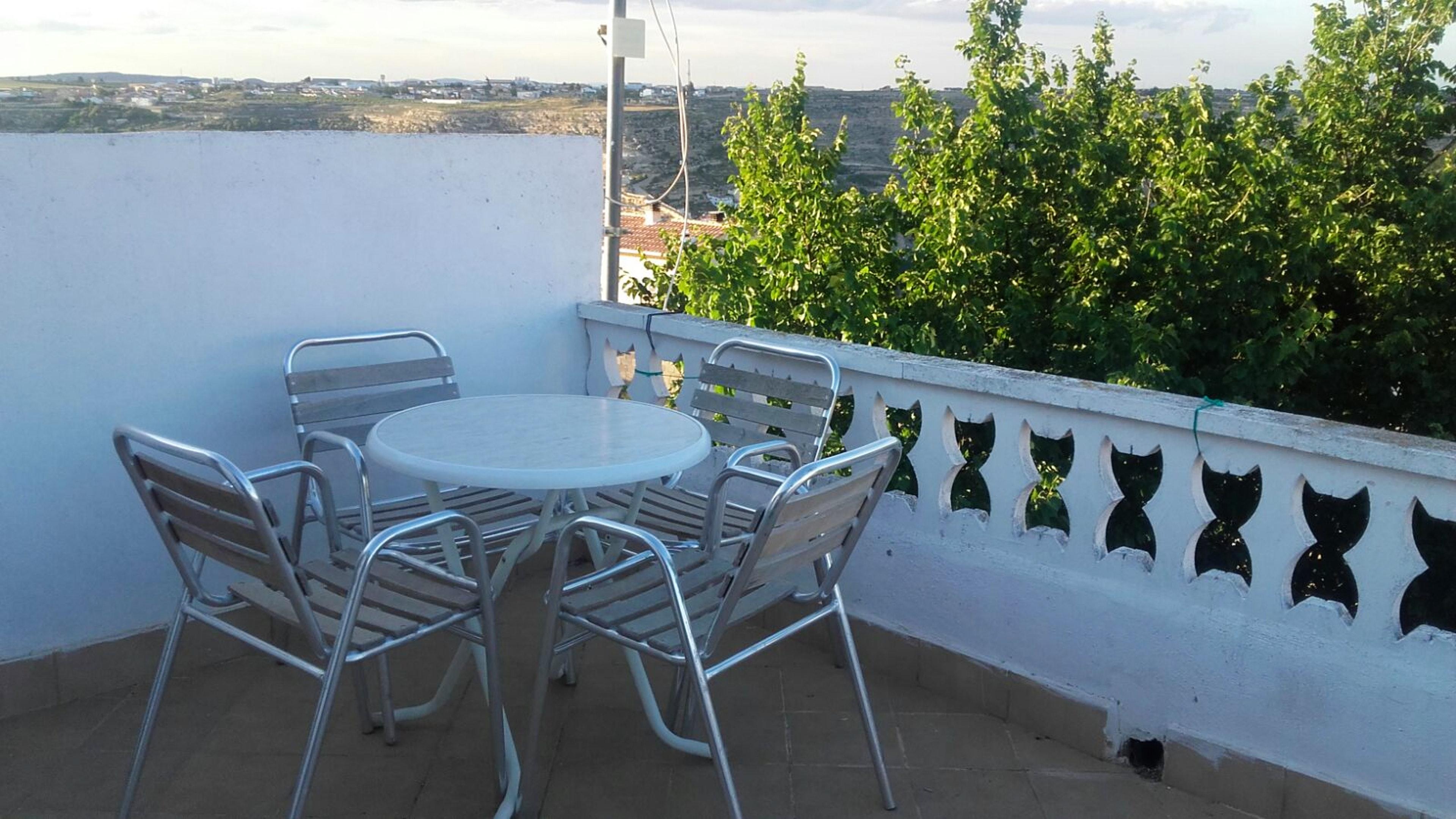 Ferienhaus Haus mit 5 Schlafzimmern in Casas del Cerro mit toller Aussicht auf die Berge und möbliert (2201517), Casas del Cerro, Albacete, Kastilien-La Mancha, Spanien, Bild 13