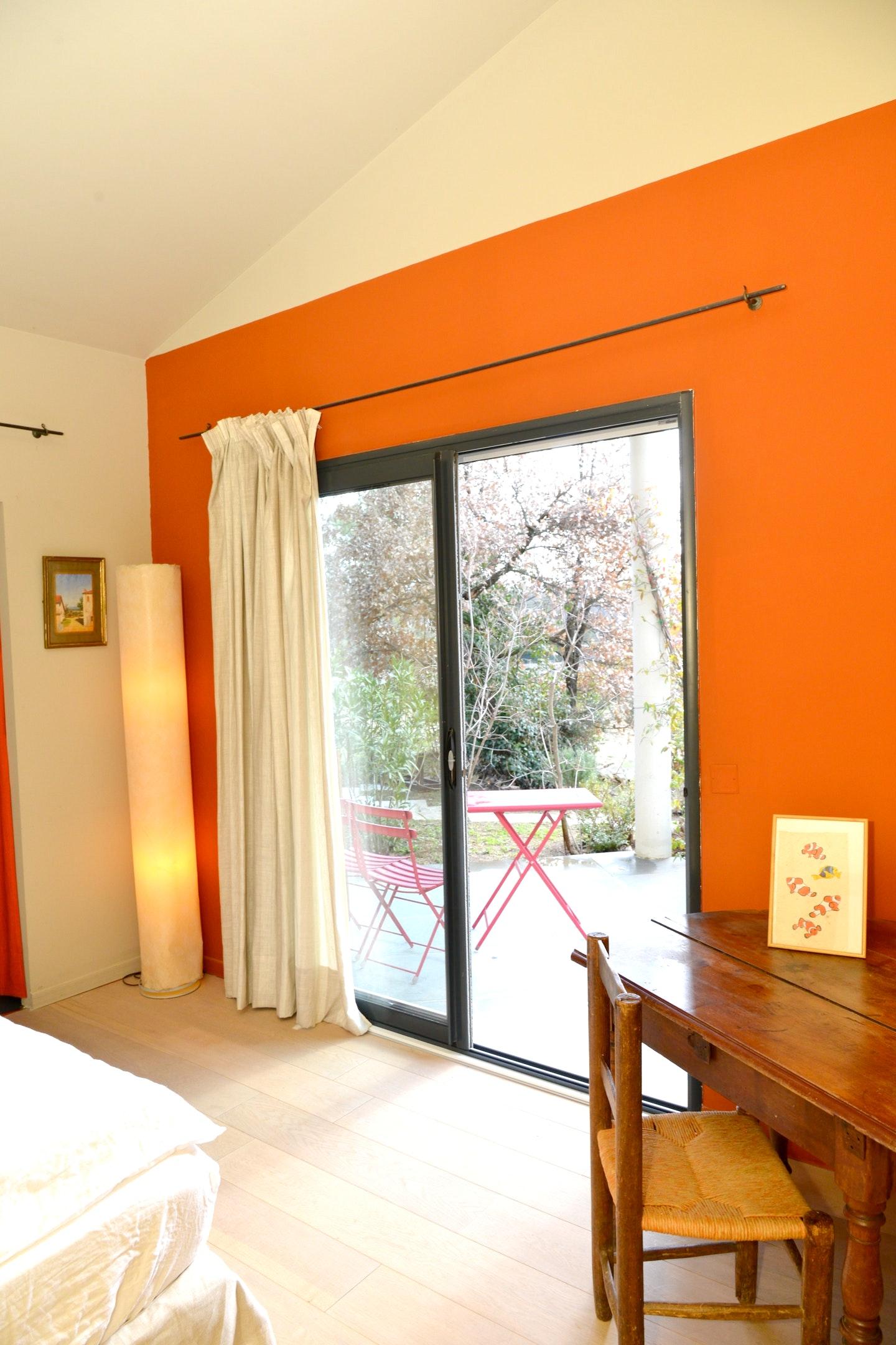 Holiday house Villa mit 5 Schlafzimmern in Garéoult mit privatem Pool, möbliertem Garten und W-LAN - 37  (2425177), Garéoult, Var, Provence - Alps - Côte d'Azur, France, picture 25