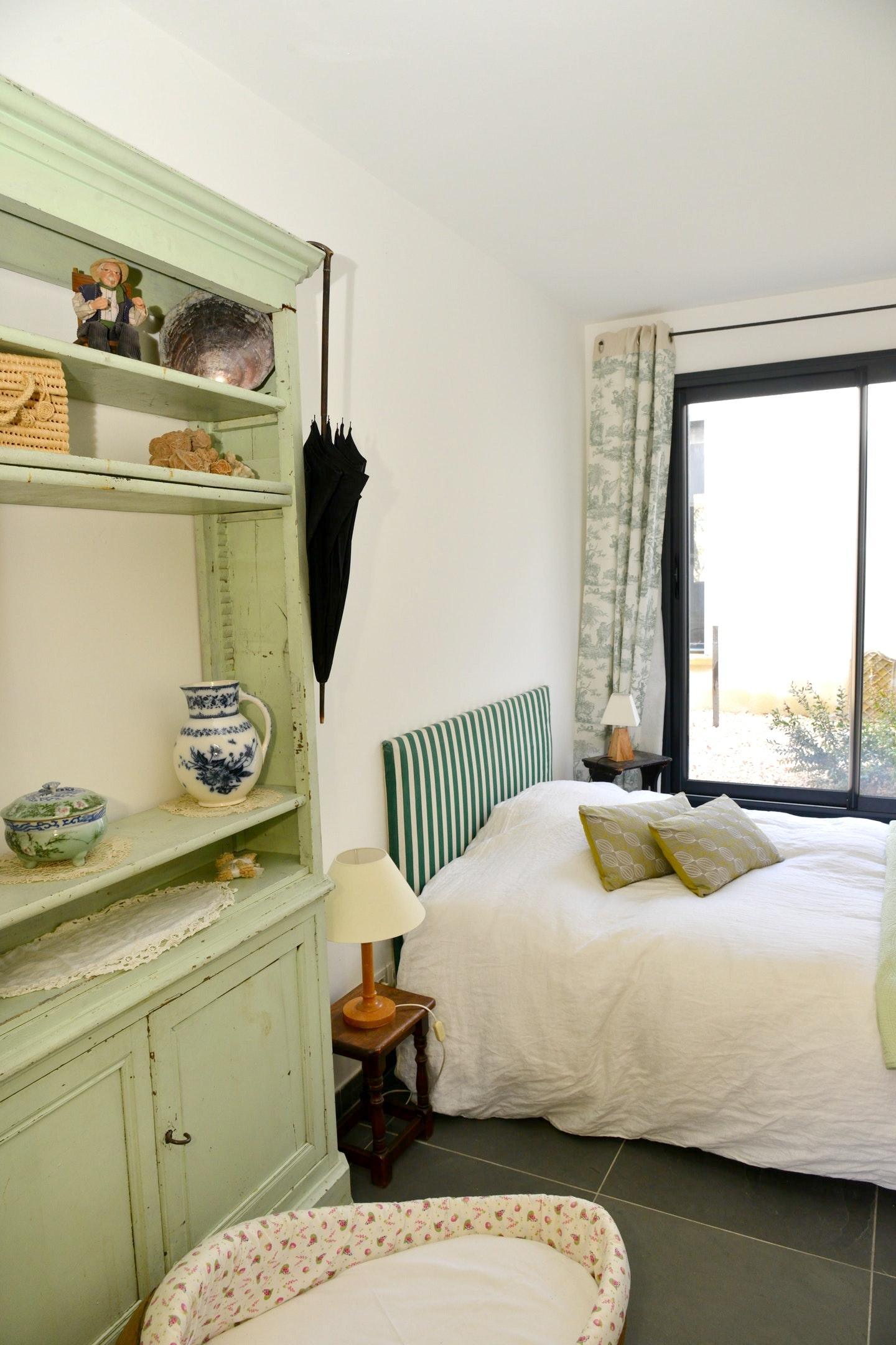 Holiday house Villa mit 5 Schlafzimmern in Garéoult mit privatem Pool, möbliertem Garten und W-LAN - 37  (2425177), Garéoult, Var, Provence - Alps - Côte d'Azur, France, picture 28