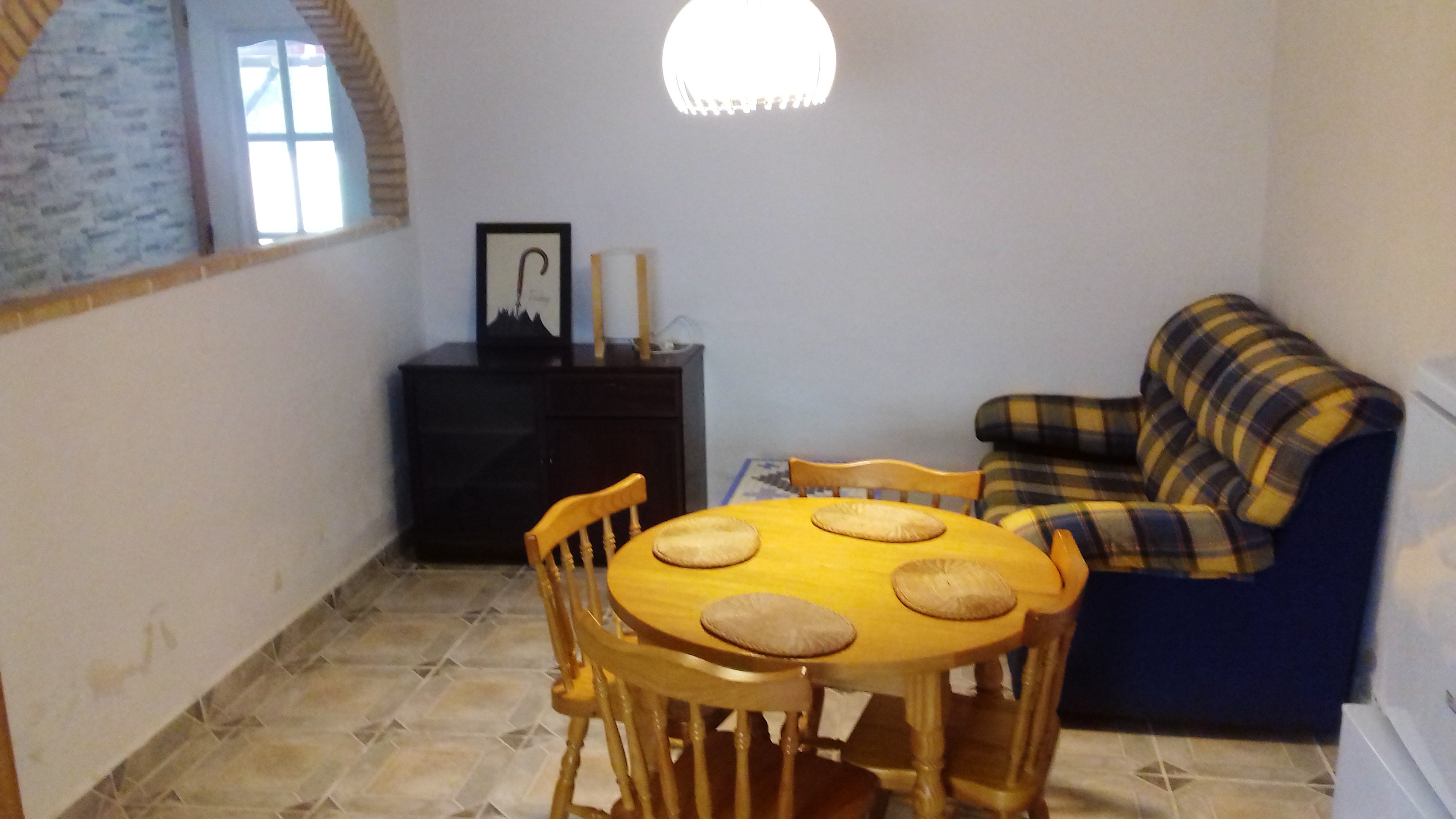 Appartement de vacances Wohnung mit 2 Schlafzimmern in Mazarrón mit toller Aussicht auf die Berge, privatem Pool,  (2632538), Mazarron, Costa Calida, Murcie, Espagne, image 40