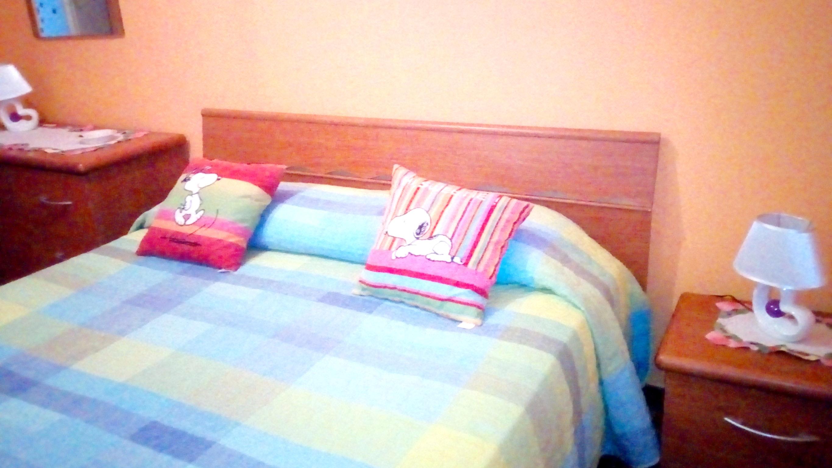 Appartement de vacances Wohnung mit 2 Schlafzimmern in Cicirata mit herrlichem Meerblick, Pool, eingezäuntem Garte (2339675), Avola, Siracusa, Sicile, Italie, image 8